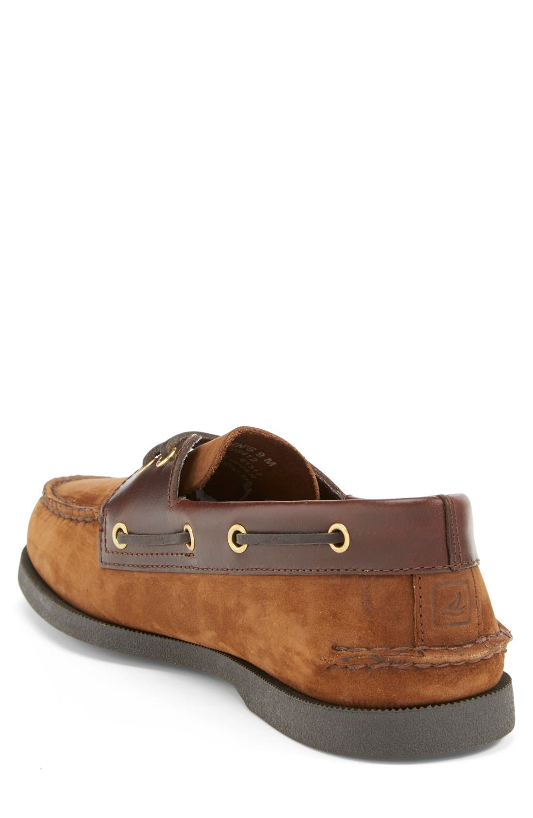 e74b4255db0 Men s Wide Shoes Width C D   Up