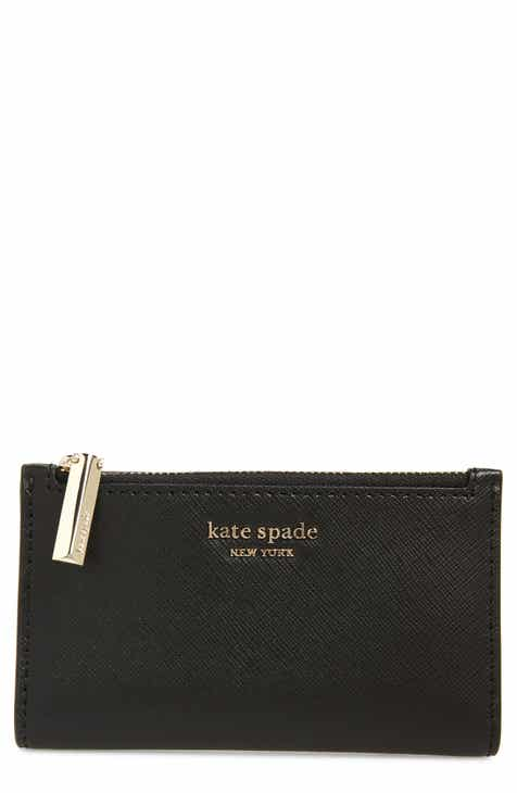 6b061085625 Women's kate spade new york Accessories | Nordstrom