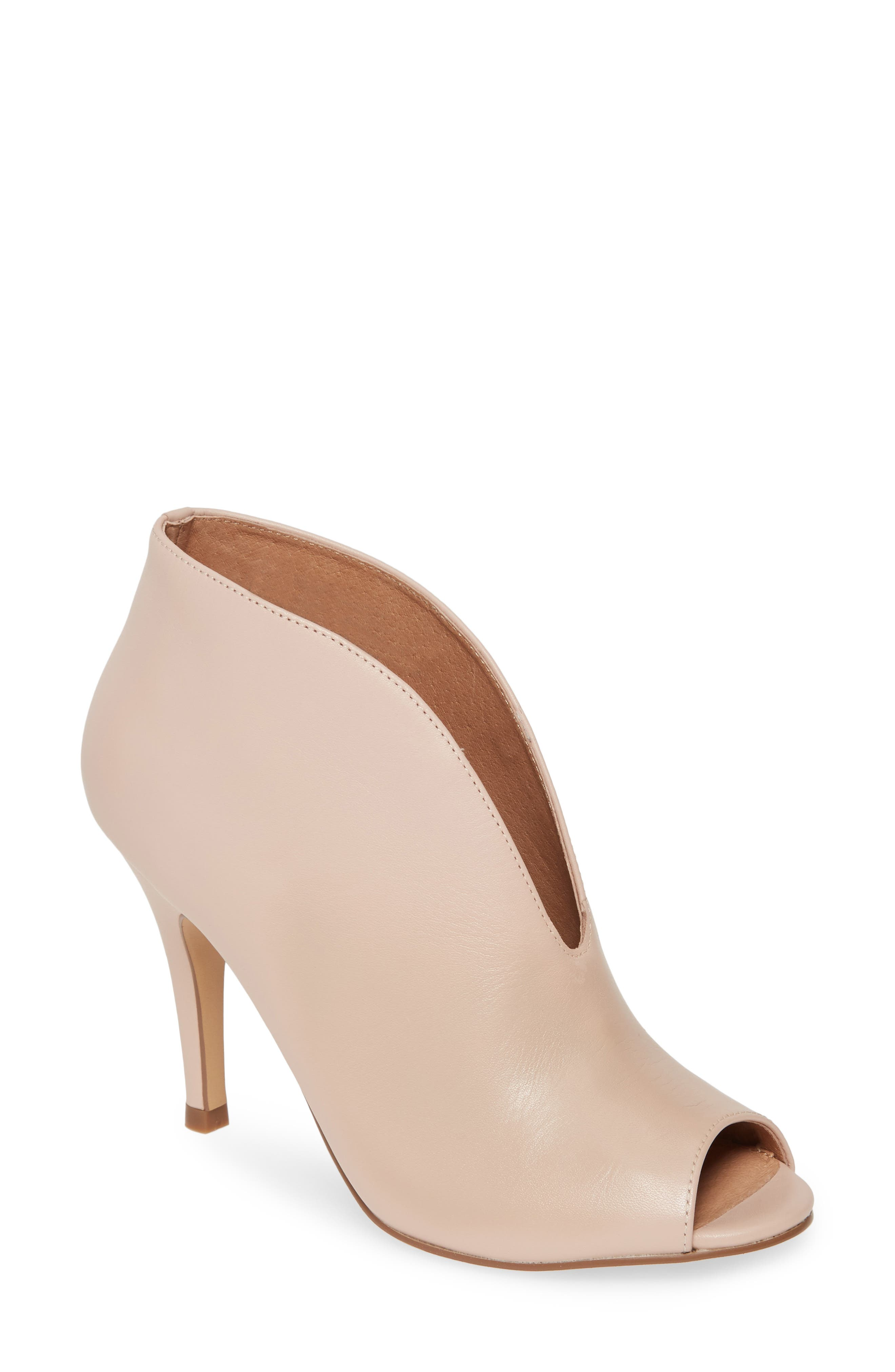 b311c957263 Women's Halogen® Shoes | Nordstrom