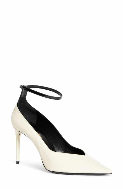cdb04b30d67 Women's Saint Laurent Shoes | Nordstrom