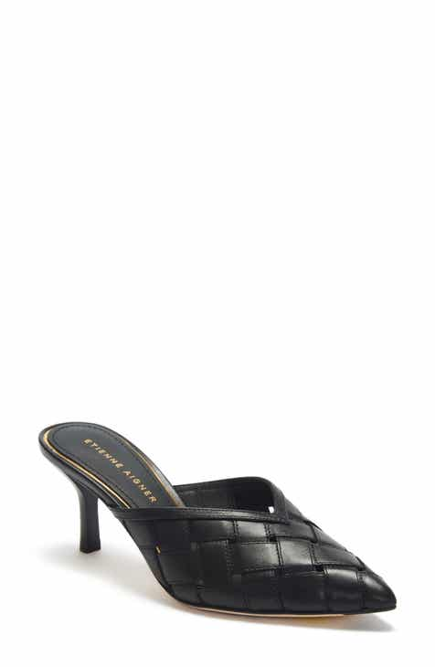Etienne Aigner All Women | Nordstrom