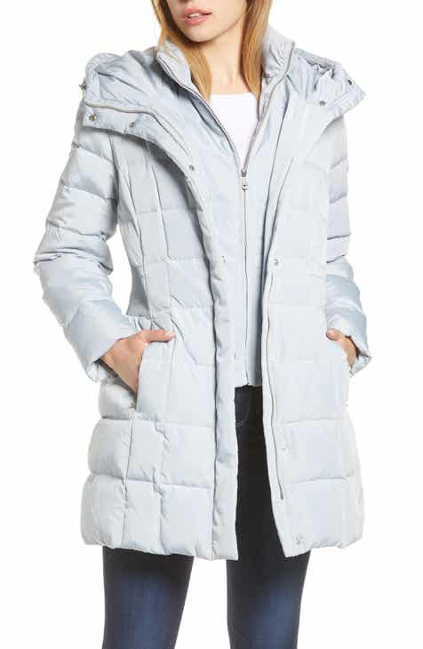 201da5a80 Women's Jackets Sale | Coats & Outerwear | Nordstrom