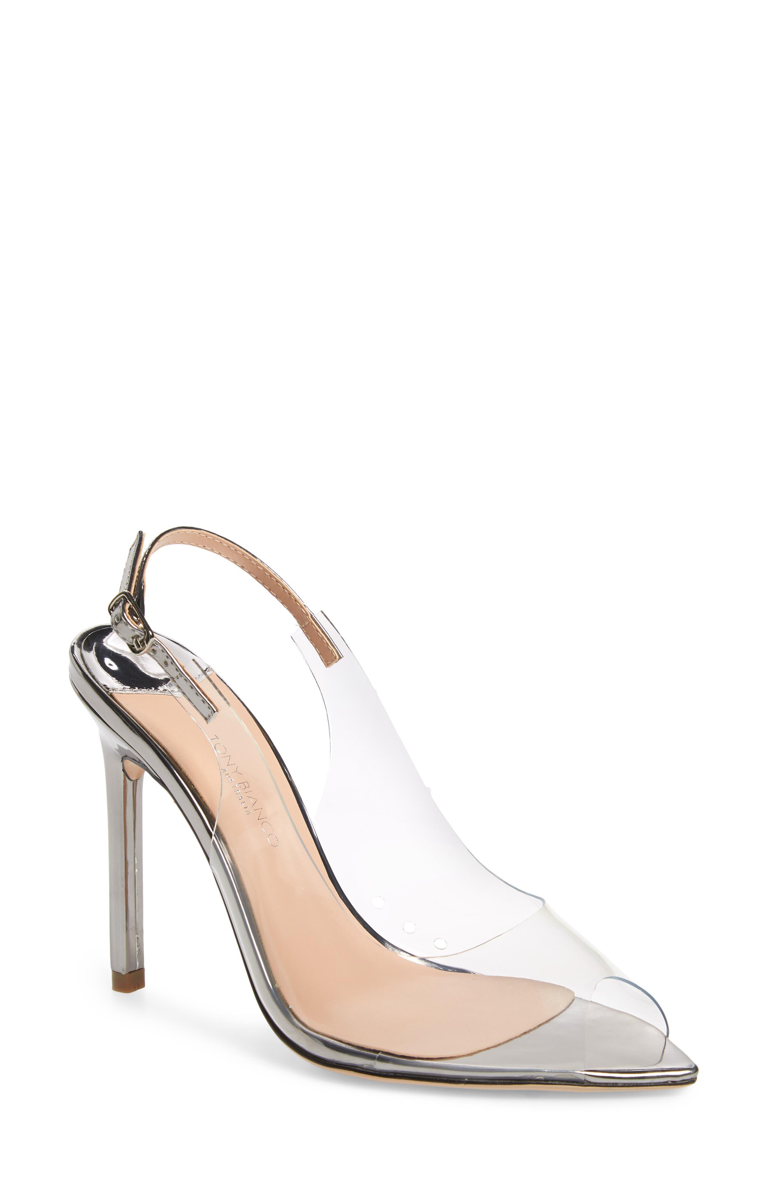 Women's Tony Bianco Heels | Nordstrom