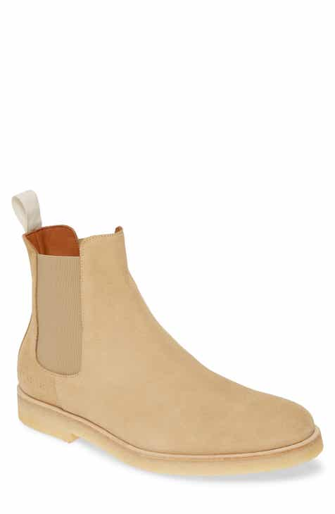 4cba0907ce3 Chelsea Boots for Men | Nordstrom