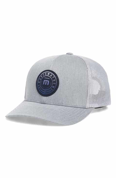 701560d1 Men's Snapback Caps & Hats | Nordstrom