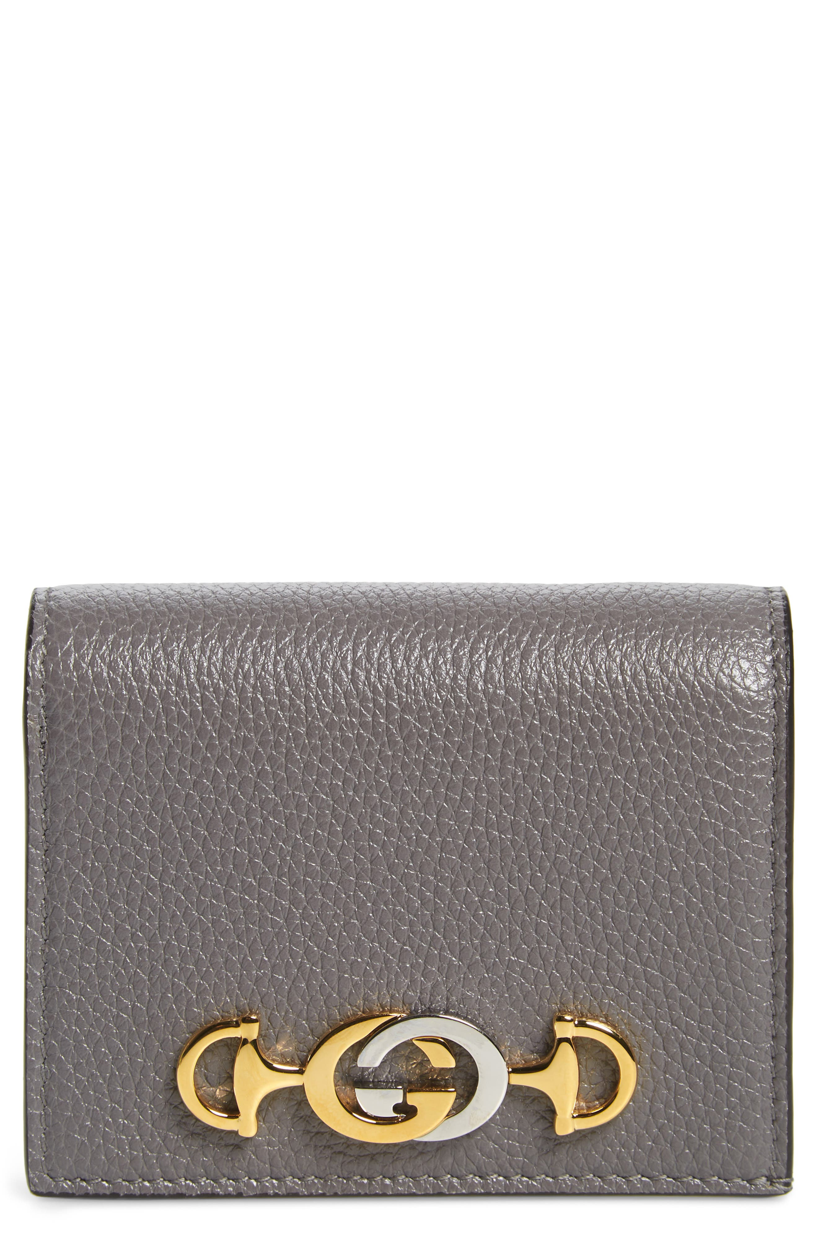 Gucci Wallets \u0026 Card Cases for Women
