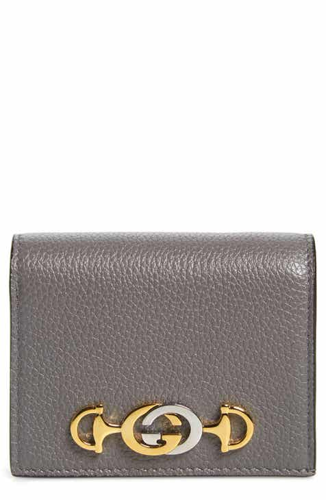 3f91382a243b Wallets & Card Cases for Women | Nordstrom