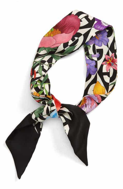 52fc72f89df Designer Scarves & Wraps for Women | Nordstrom