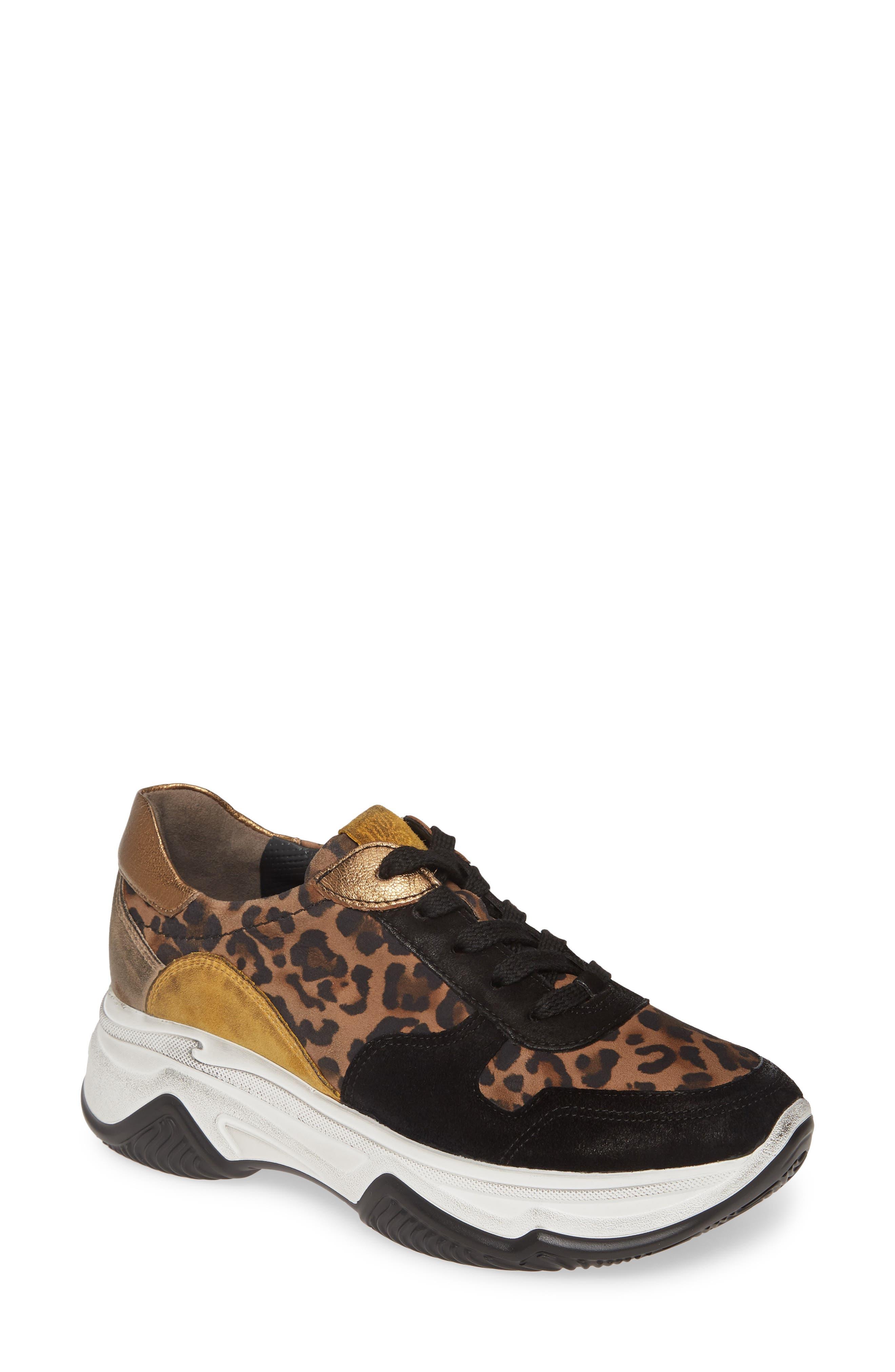 Nike Air 90 Damen Schuhe Max ZiuOPXk