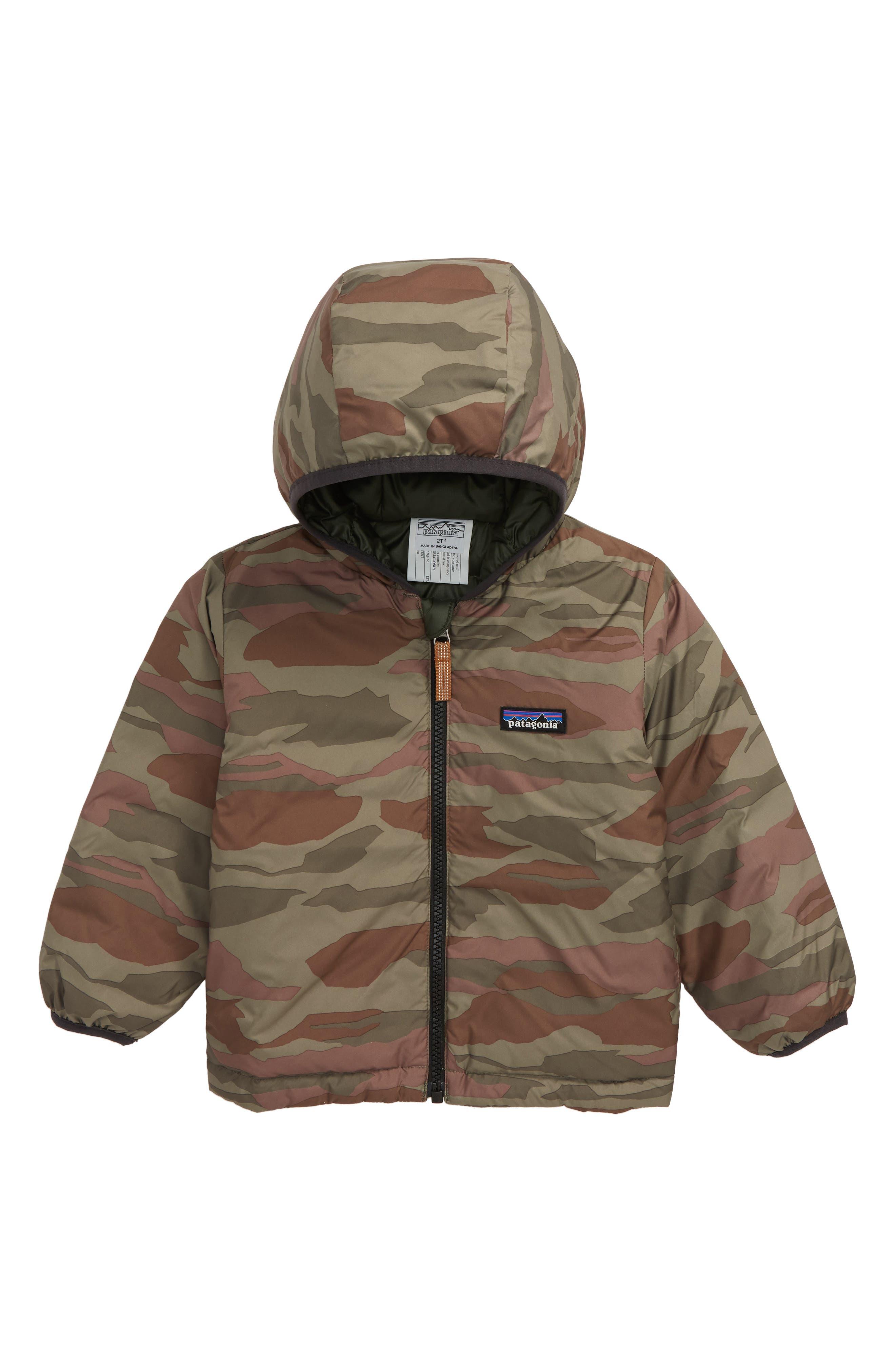 b4bde1402e499 Boys' Clothing: Hoodies, Shirts, Pants & T-Shirts | Nordstrom