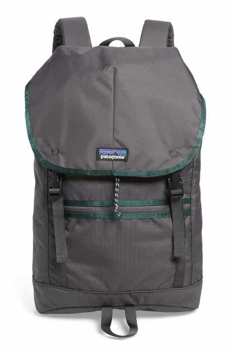964d9b5930c3 Men's Backpacks: Canvas & Leather | Nordstrom