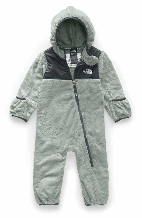 newest 54ee3 4bc27 Baby Boy Coats, Outerwear & Jackets | Nordstrom