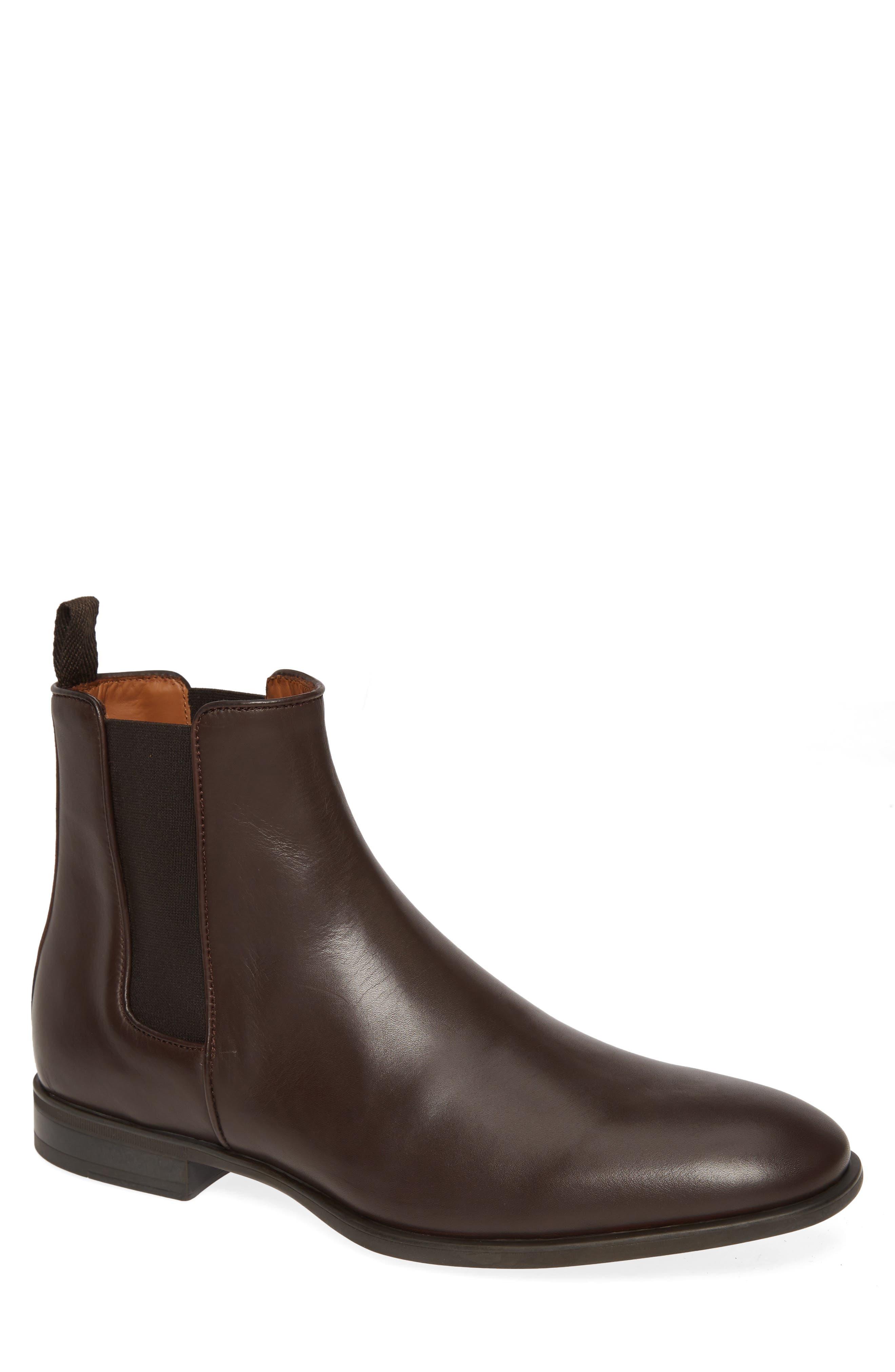 Mens Aquatalia Boots | Nordstrom