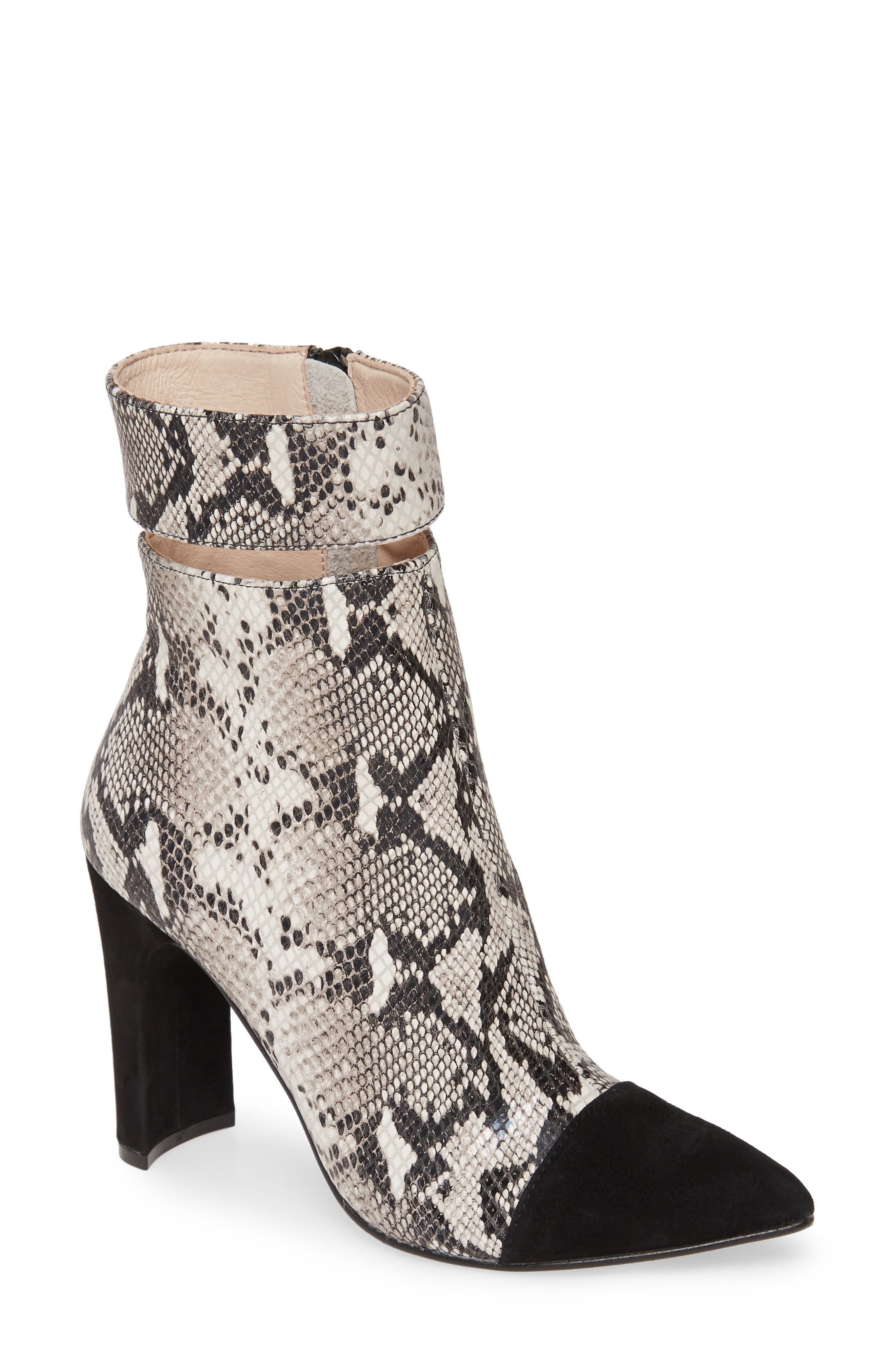Women's 42 Gold Booties \u0026 Ankle Boots