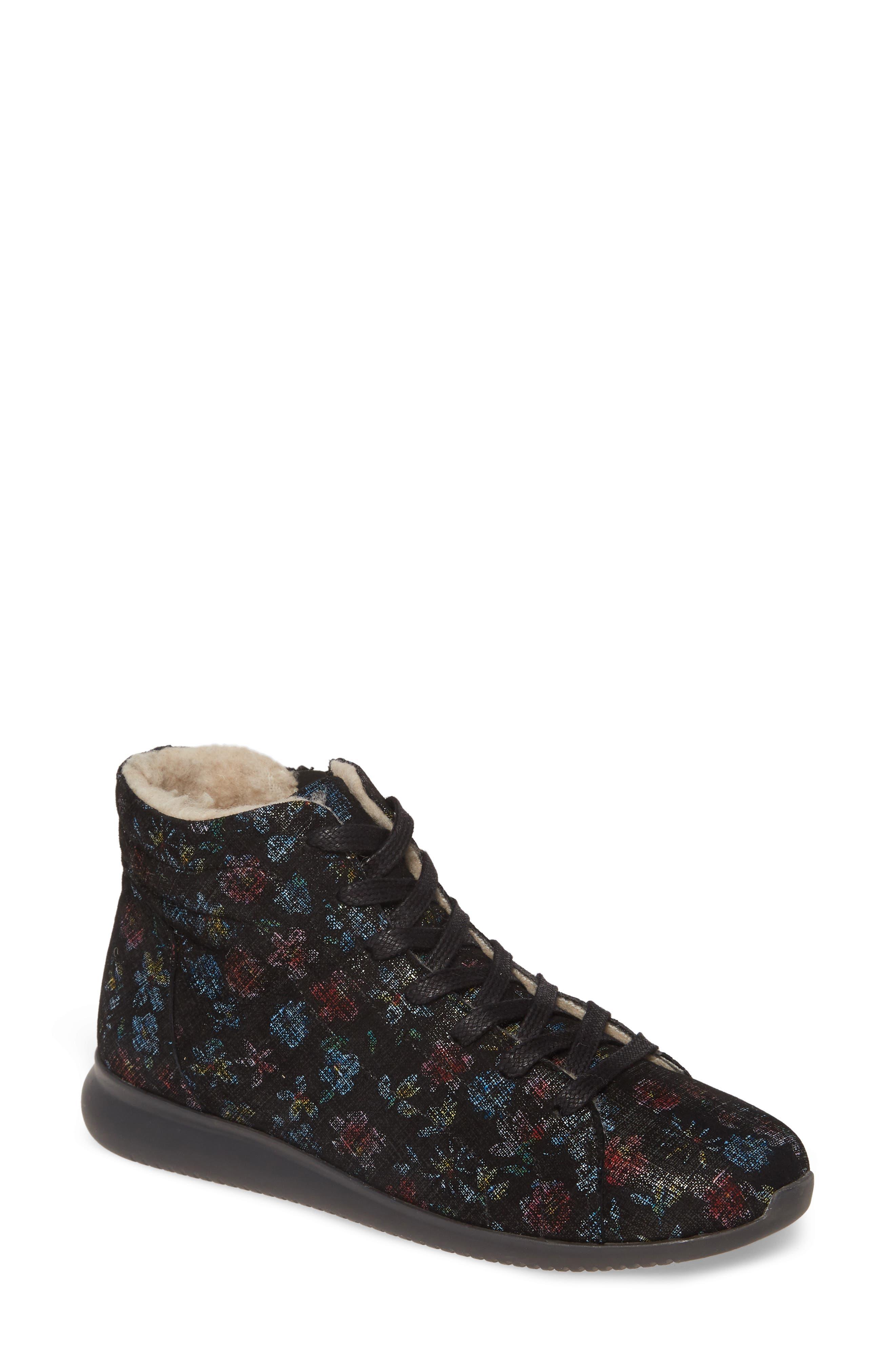 Women's CLOUD Shoes   Nordstrom