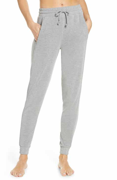 Free People FP Movement Back Into It Joggers