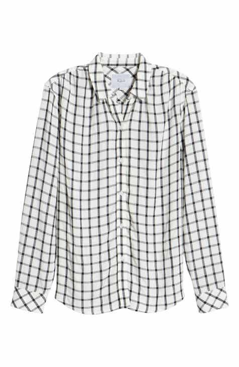 Rails Cozette Shirt