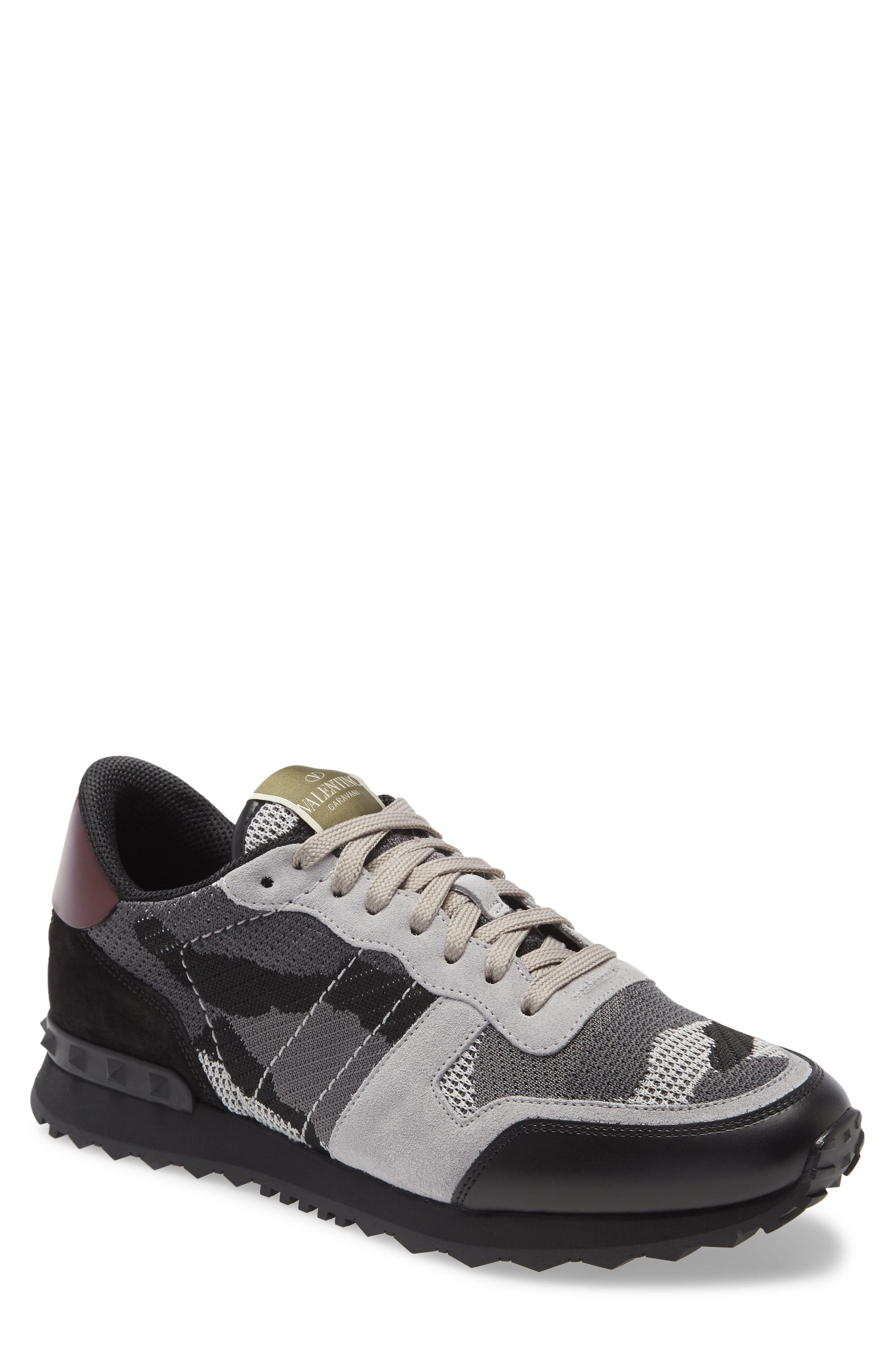Men's Valentino Garavani Shoes | Nordstrom