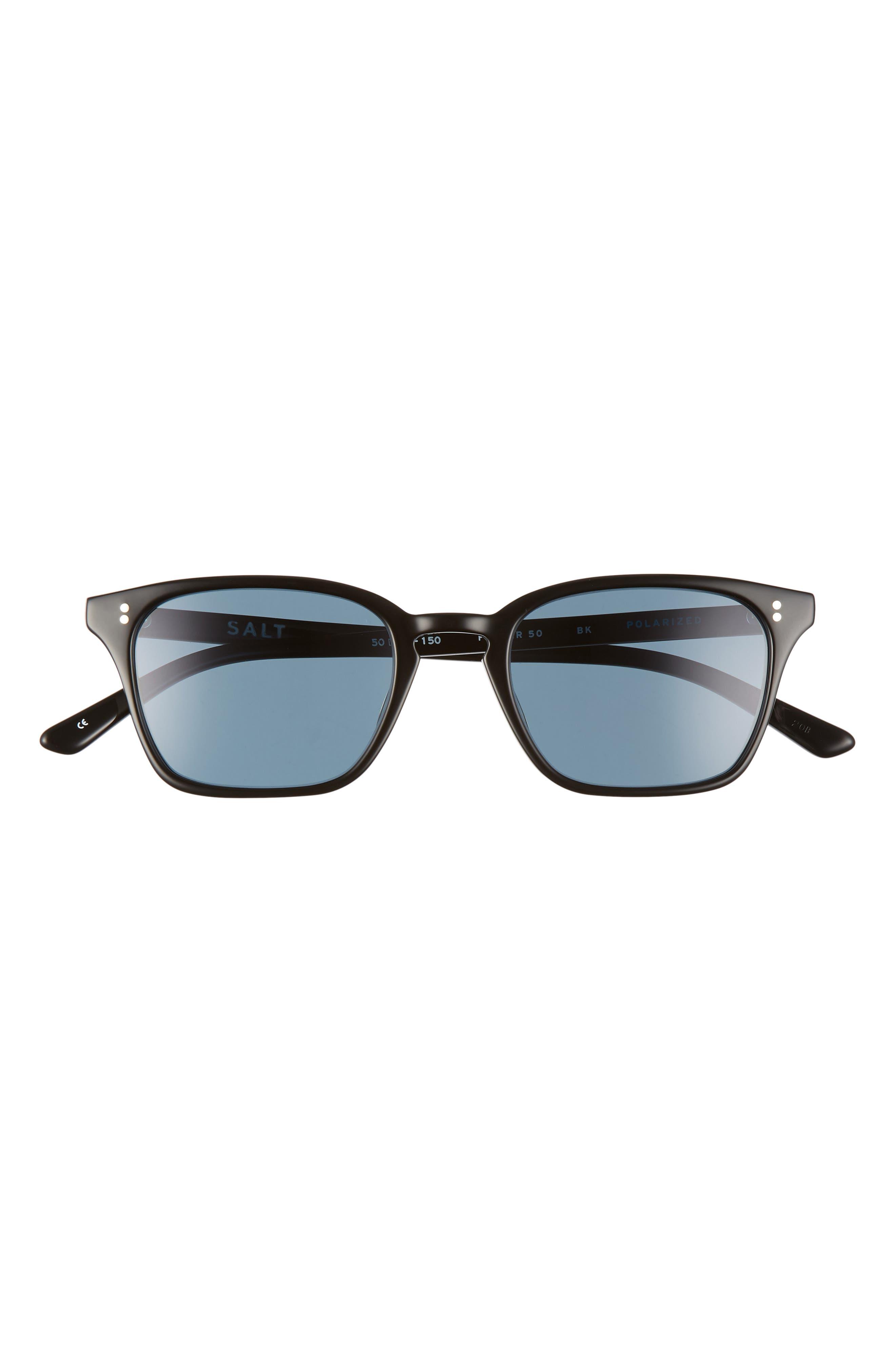 Men's Black Sunglasses & Eyeglasses | Nordstrom