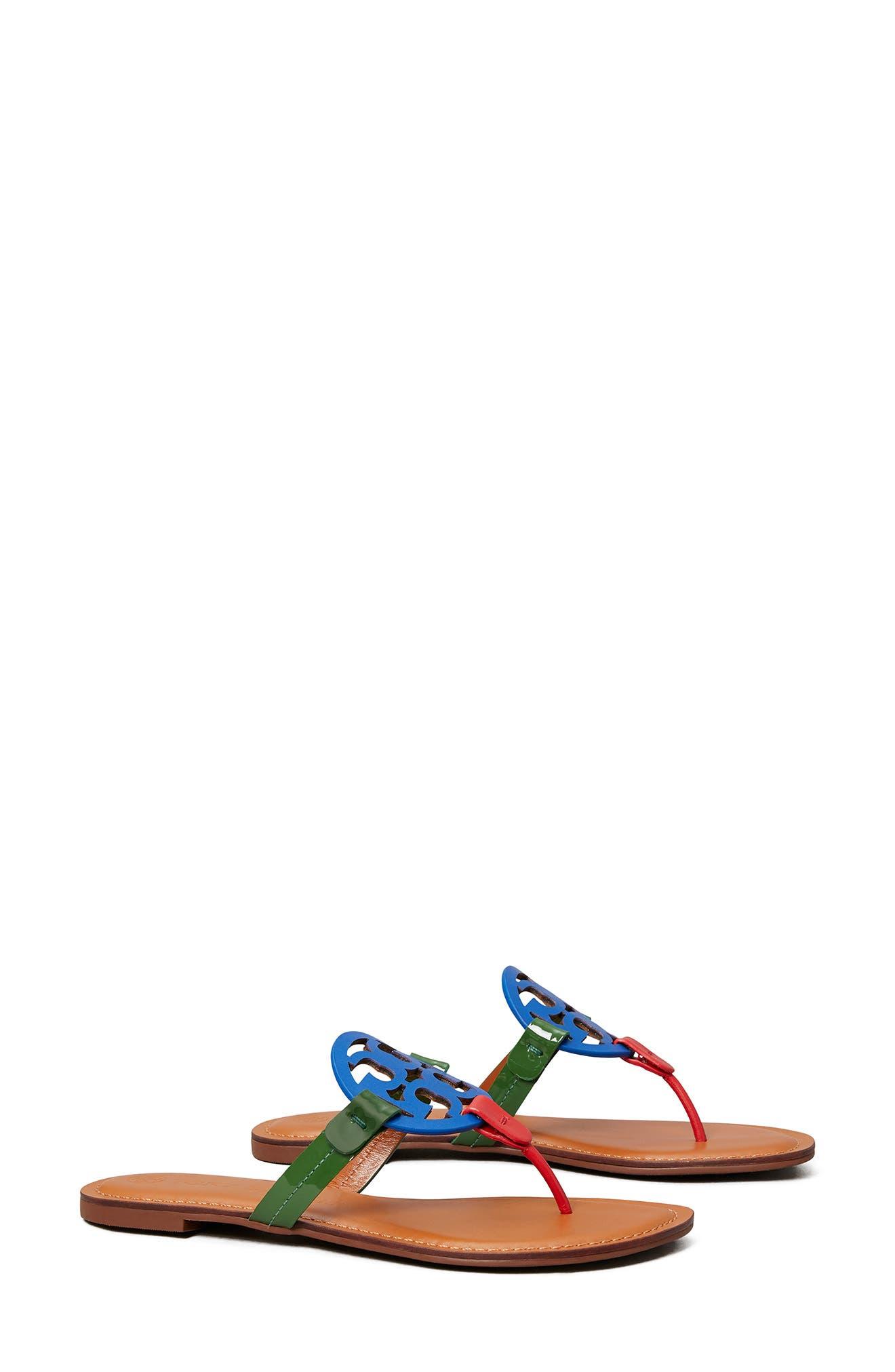 Tory Burch Flip-Flops for Women | Nordstrom
