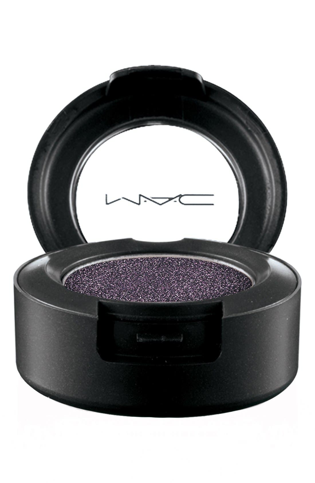MAC 'Le Disko - Dazzleshadow' Eyeshadow