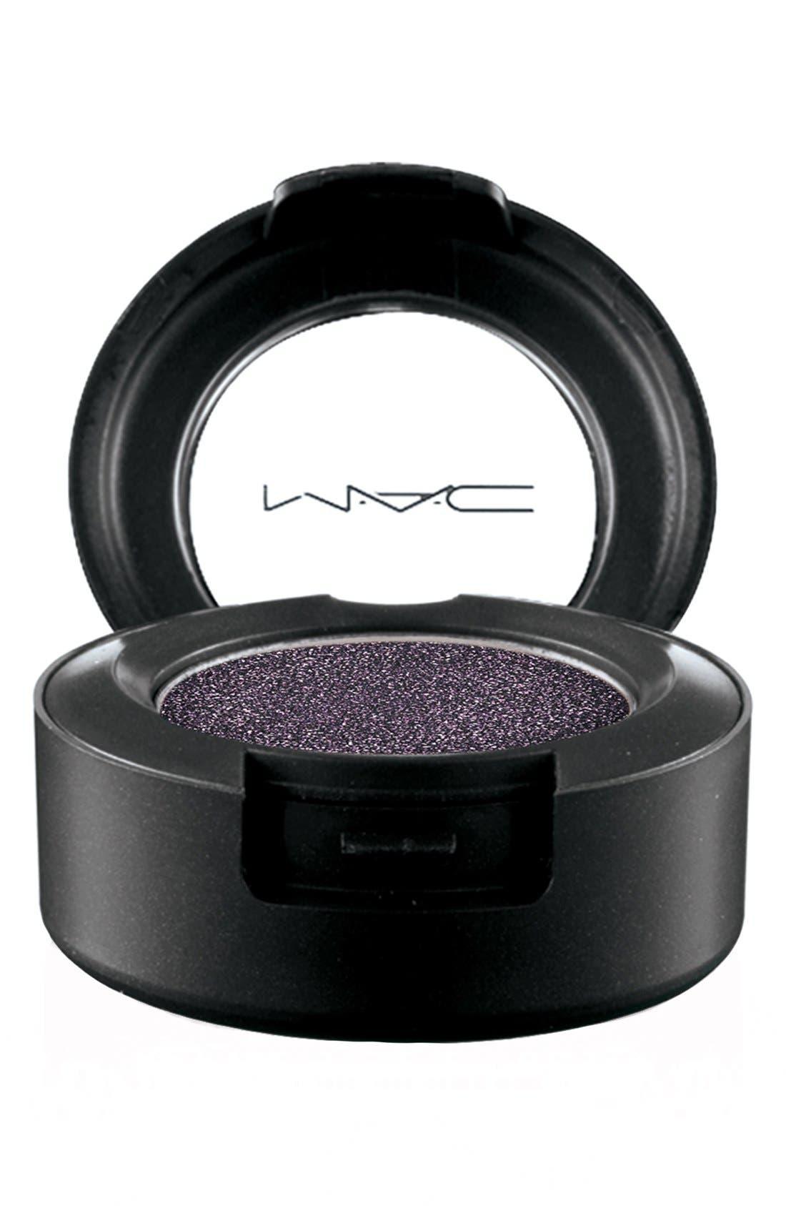 MAC 'Le Disko - Dazzleshadow' Eyeshadow