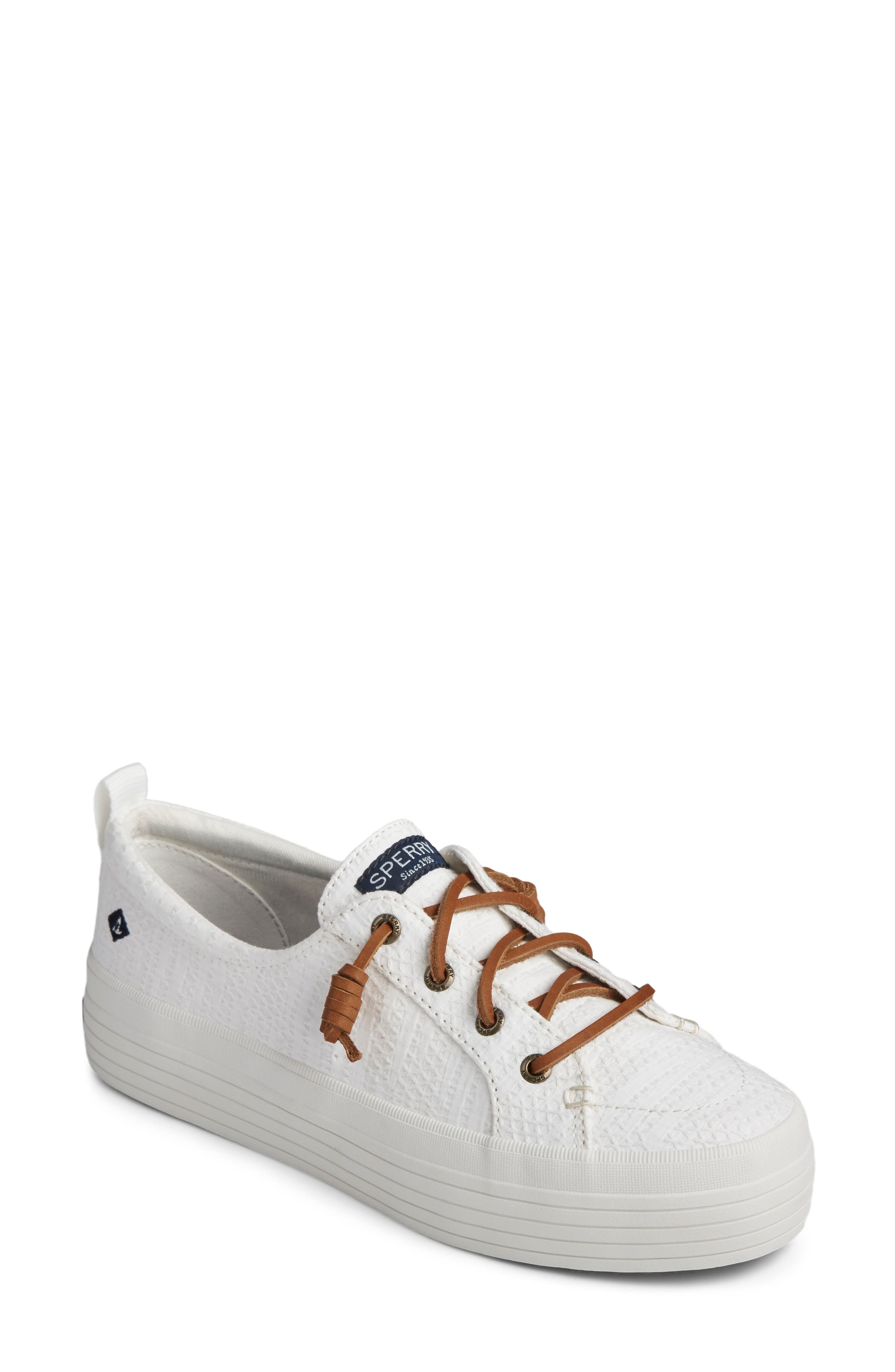 Women's Sperry Shoes | Nordstrom