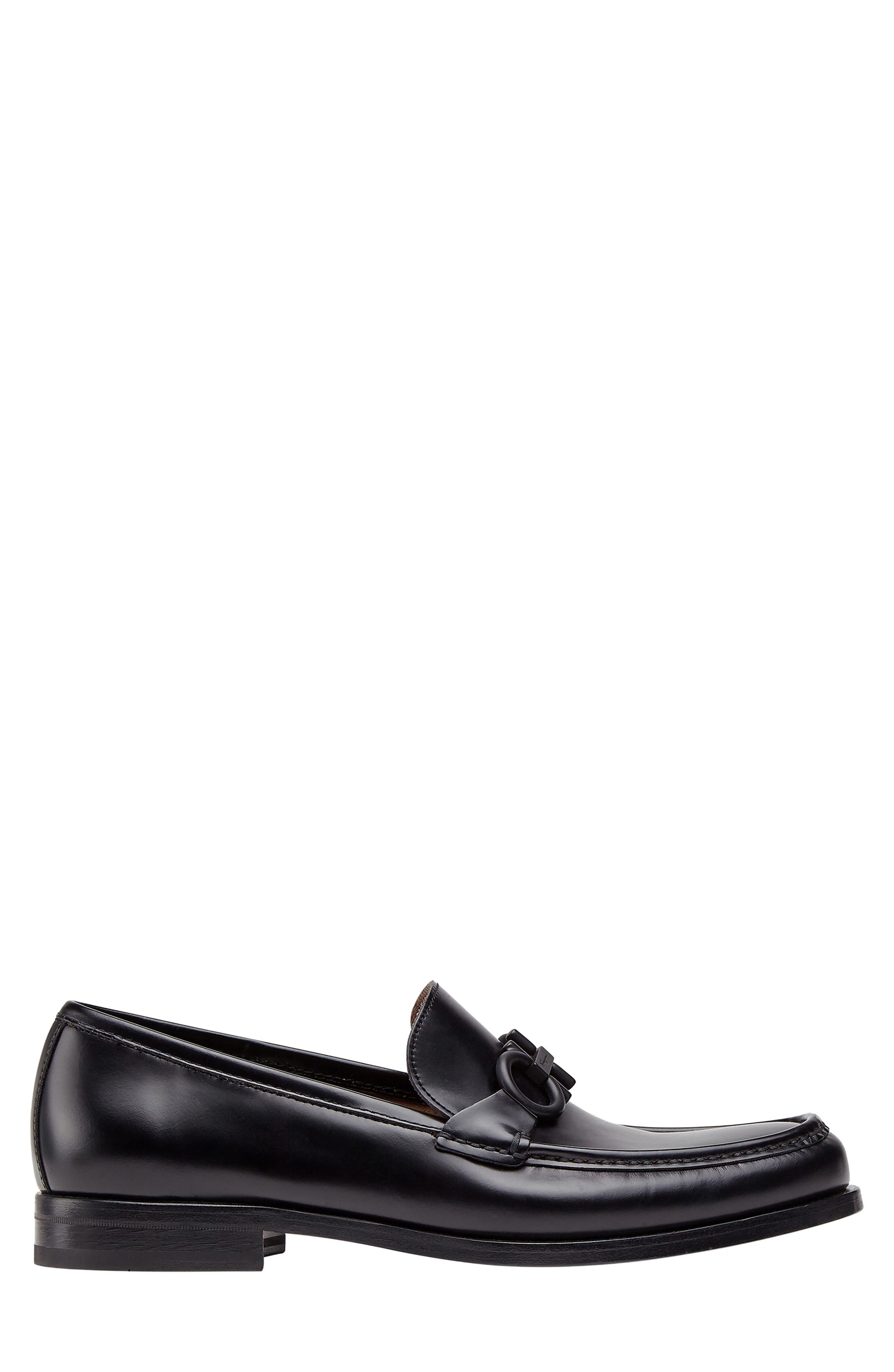 Salvatore Ferragamo Dress Shoes | Nordstrom