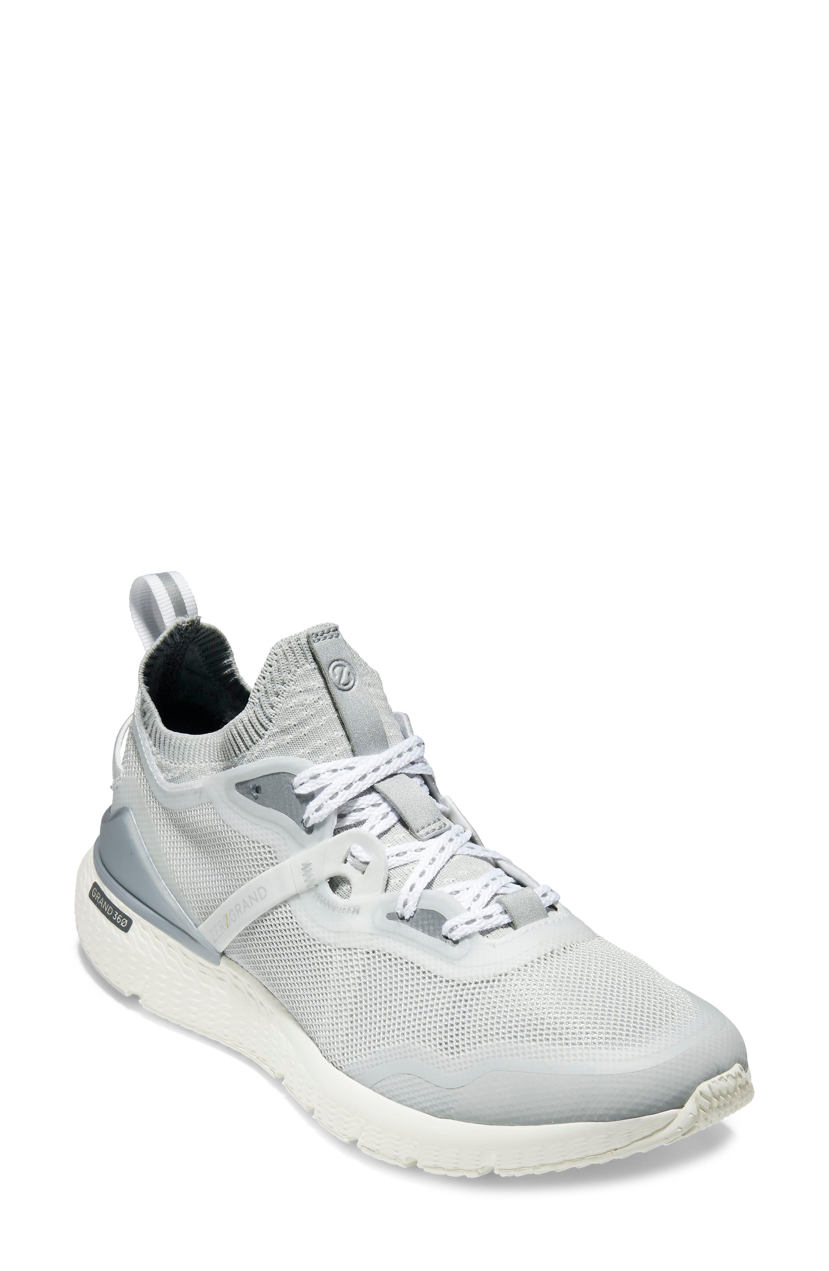 Women's Cole Haan Sneakers \u0026 Athletic