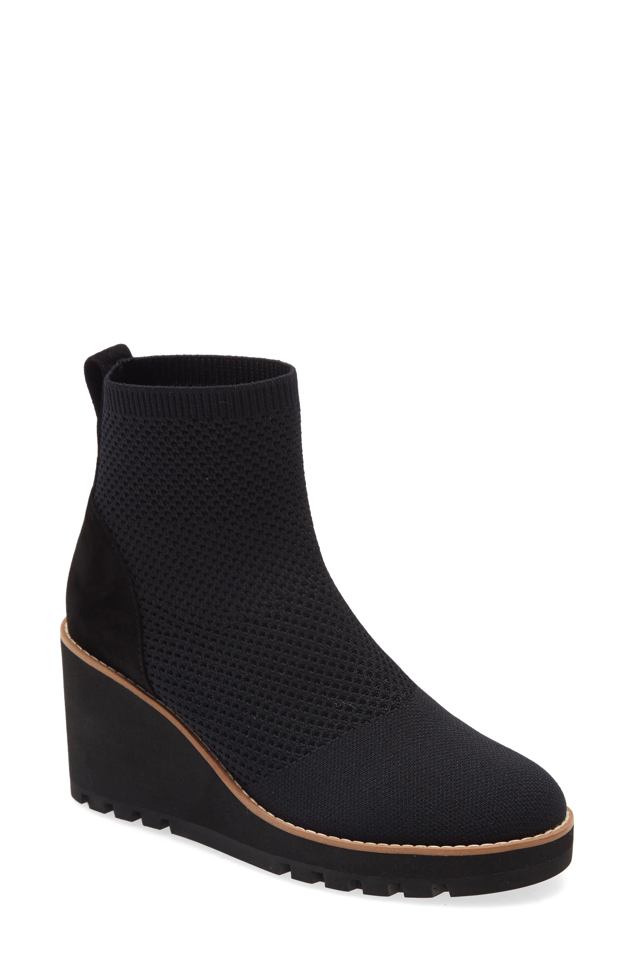 Women's Eileen Fisher Shoes   Nordstrom