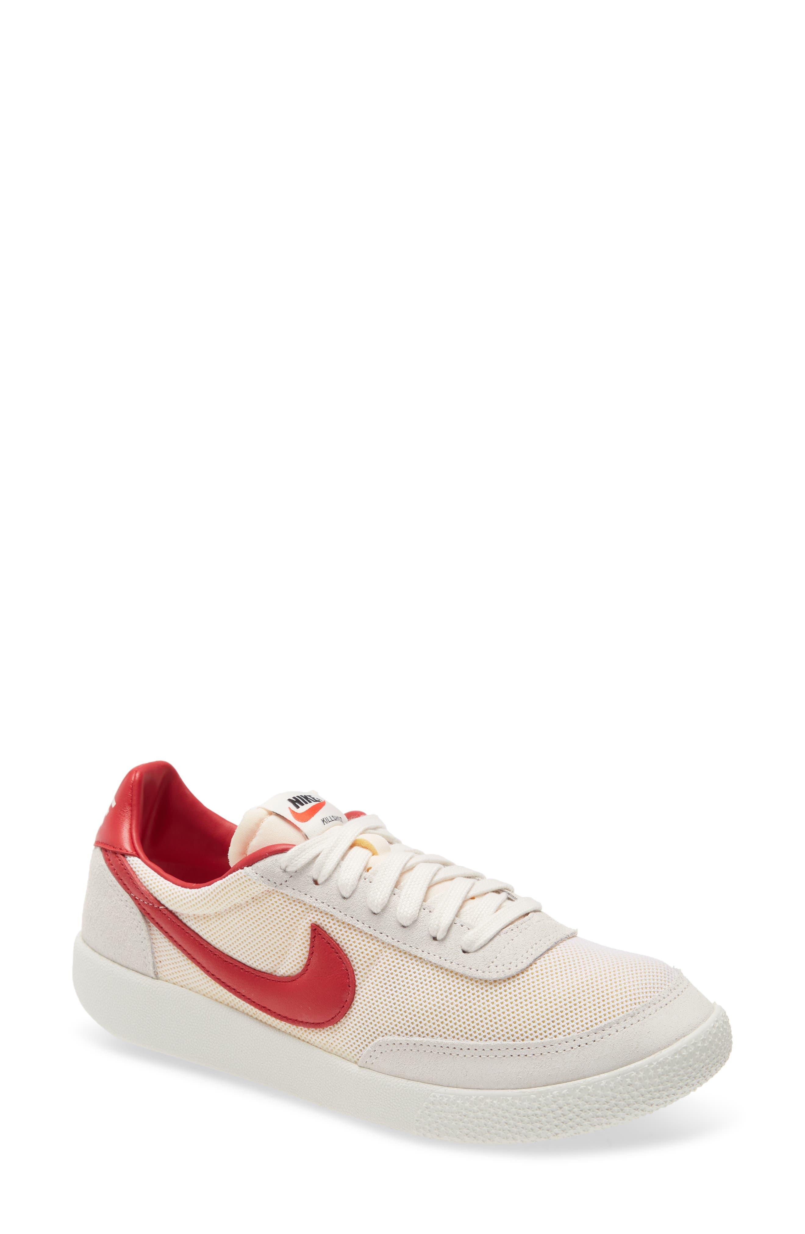 Men's Nike Sale & Clearance   Nordstrom