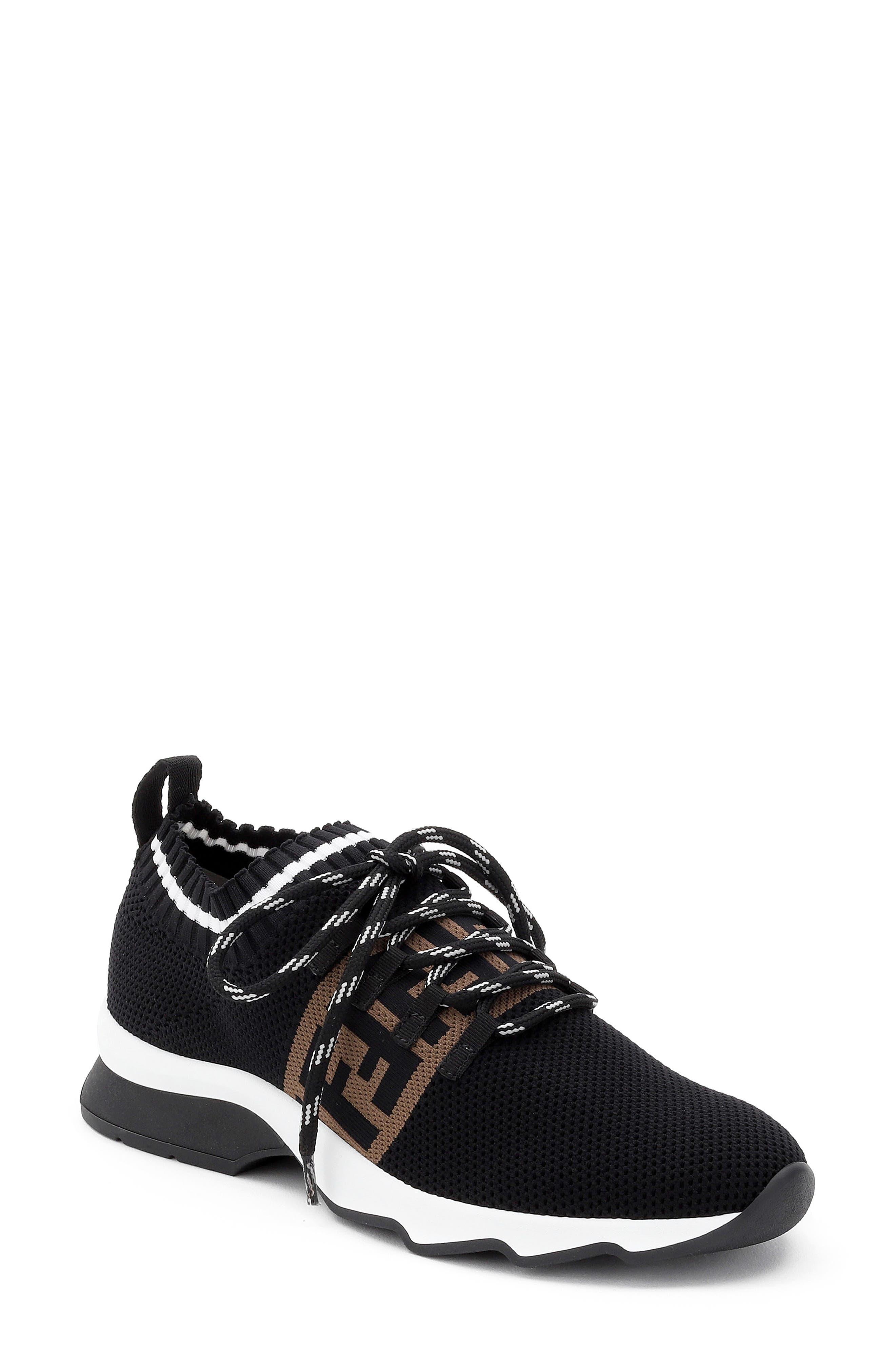 Women's Fendi Shoes | Nordstrom