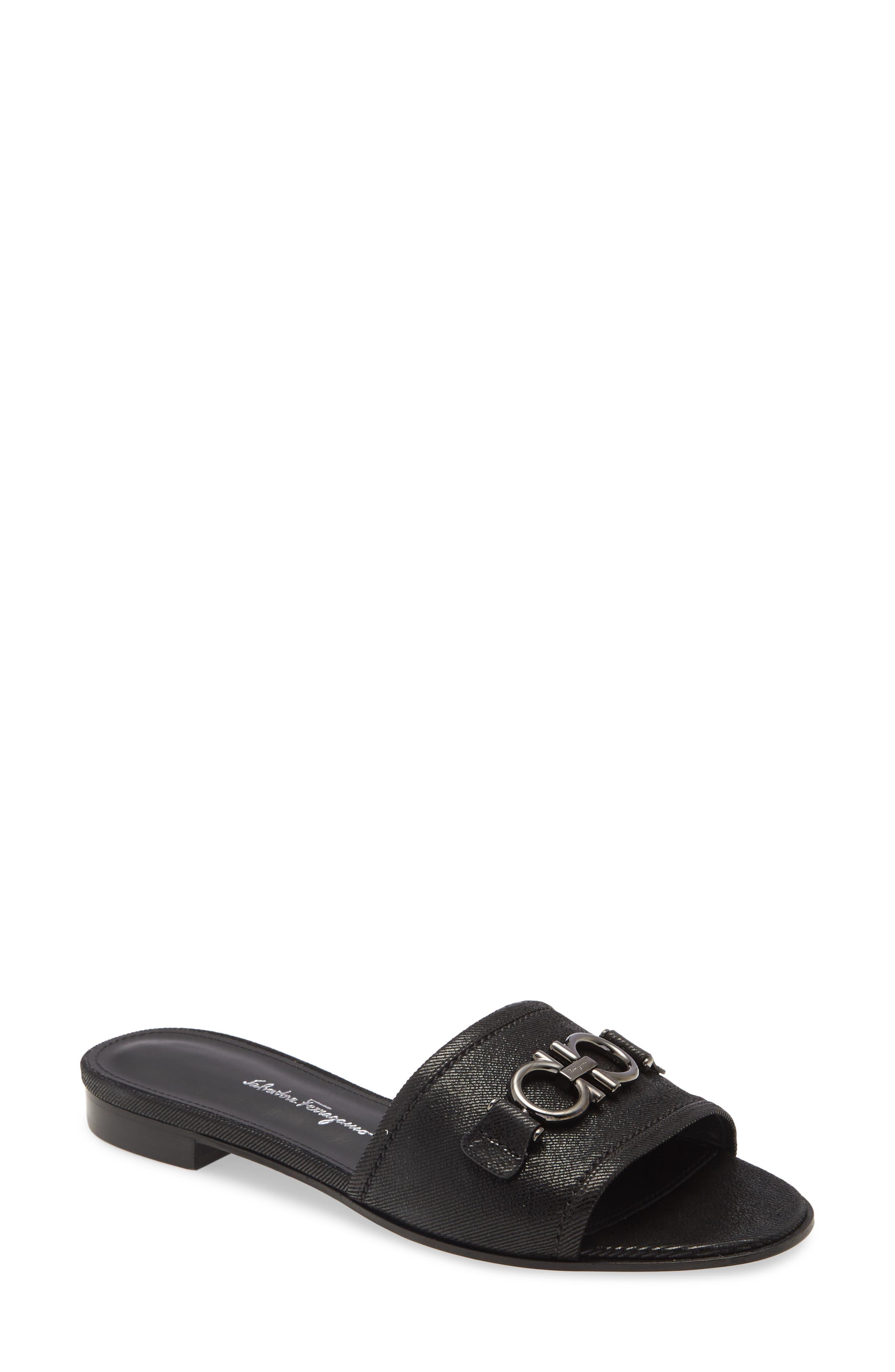 Salvatore Ferragamo Shoes | Nordstrom
