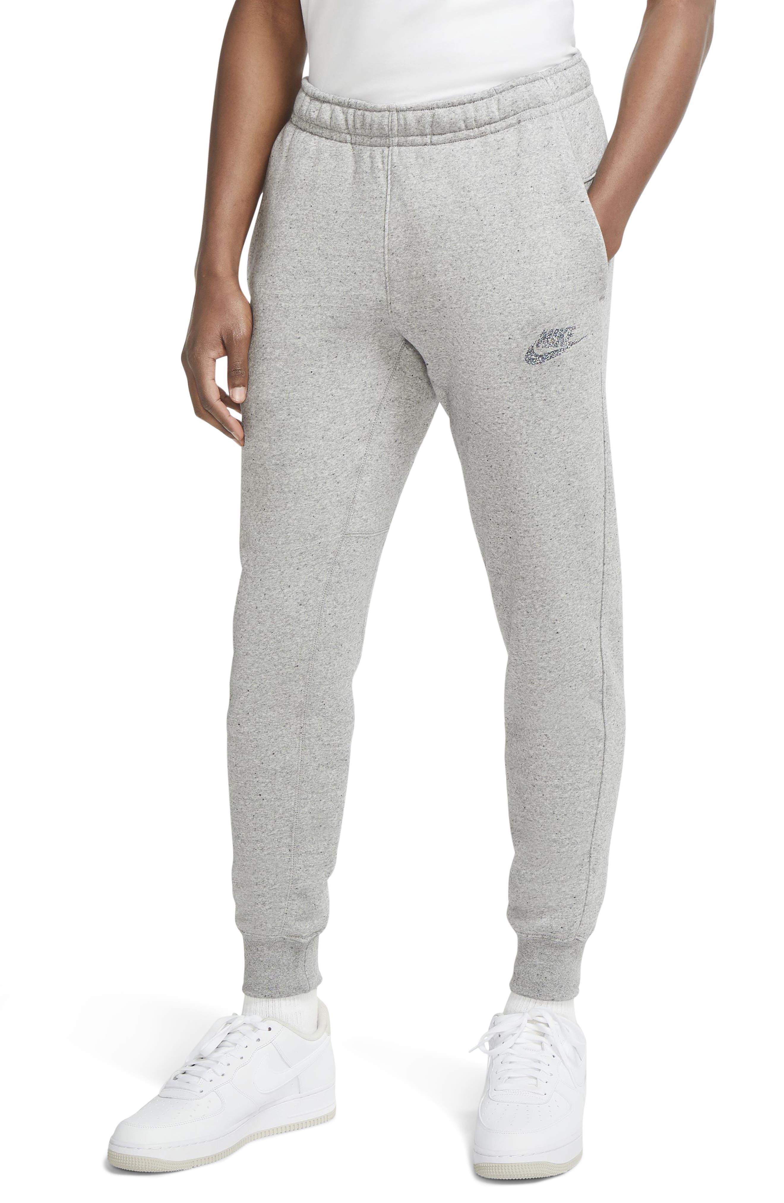 Men's Nike Joggers & Sweatpants