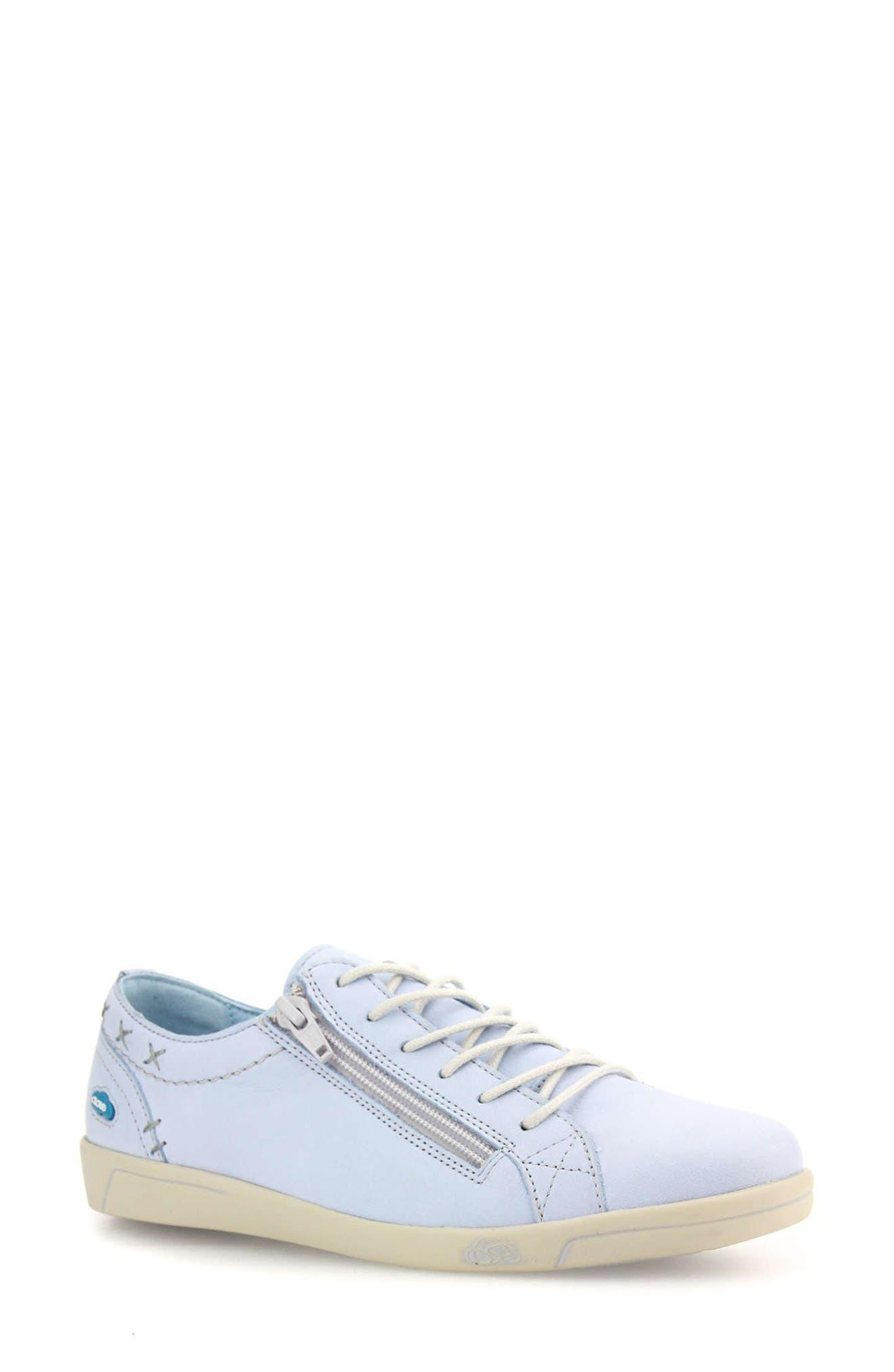 Women's Blue CLOUD Shoes | Nordstrom