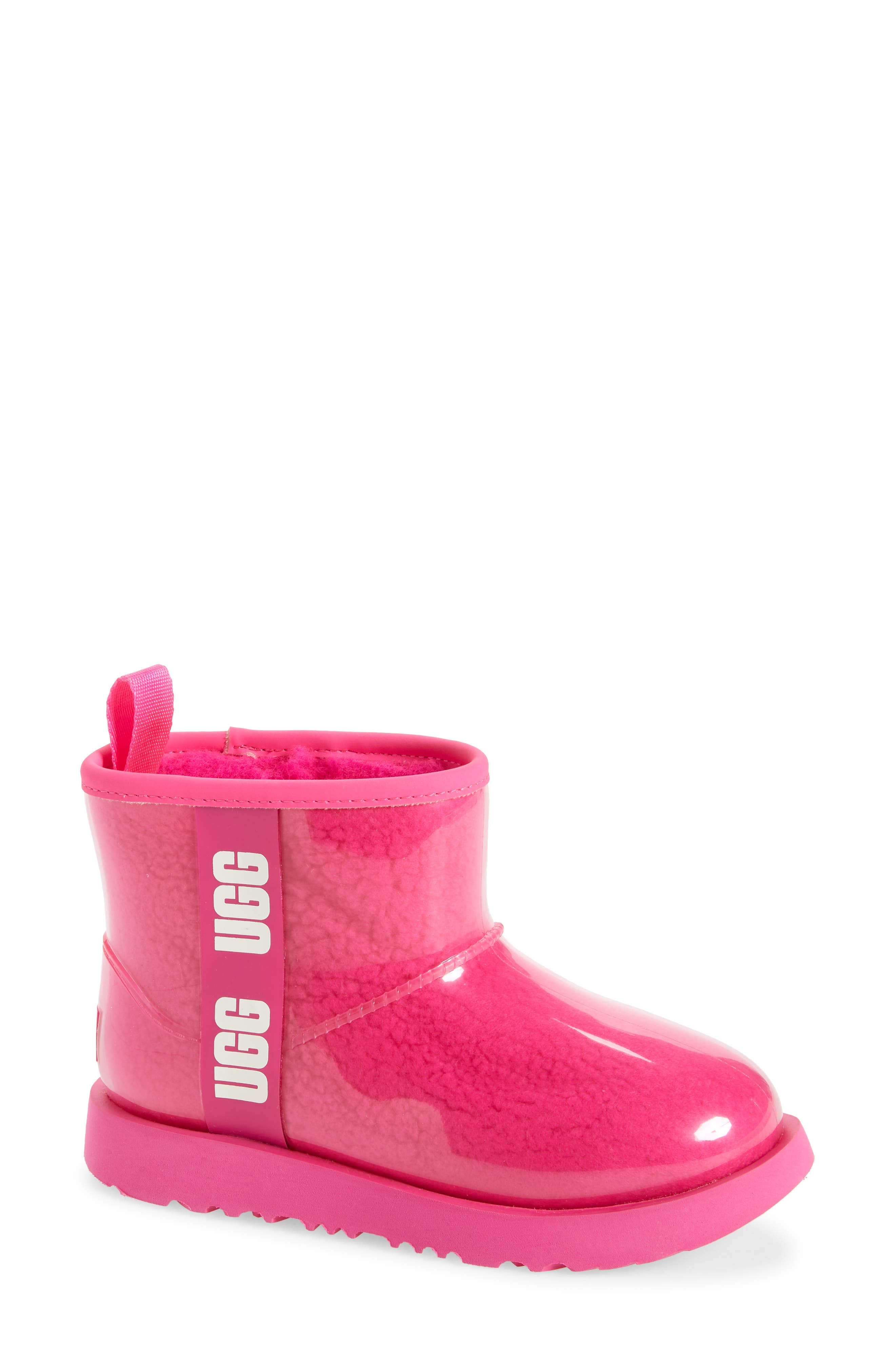 ugg shoes for girls