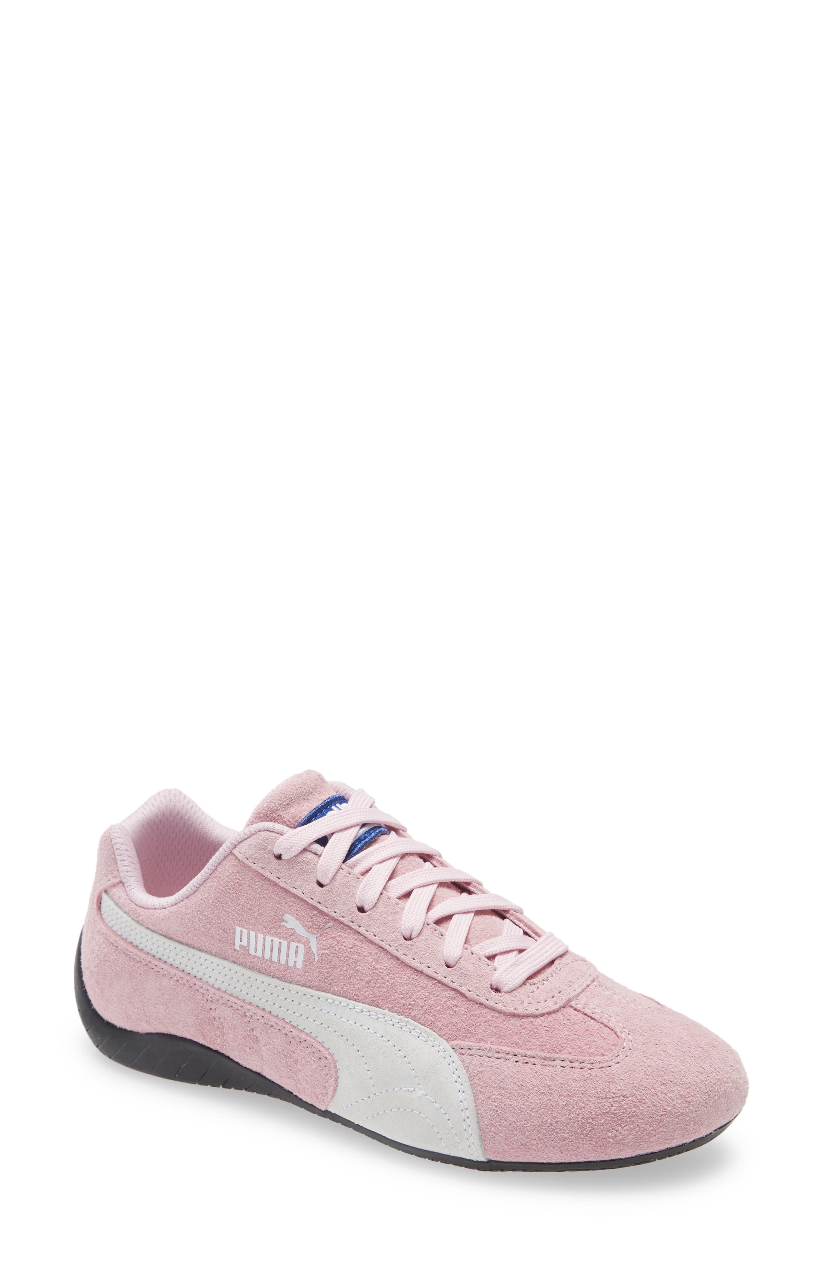 PUMA Sneakers \u0026 Athletic Shoes | Nordstrom