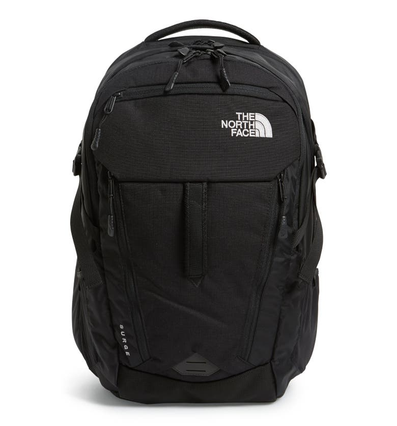 The North Face 'Surge' Backpack | Nordstrom