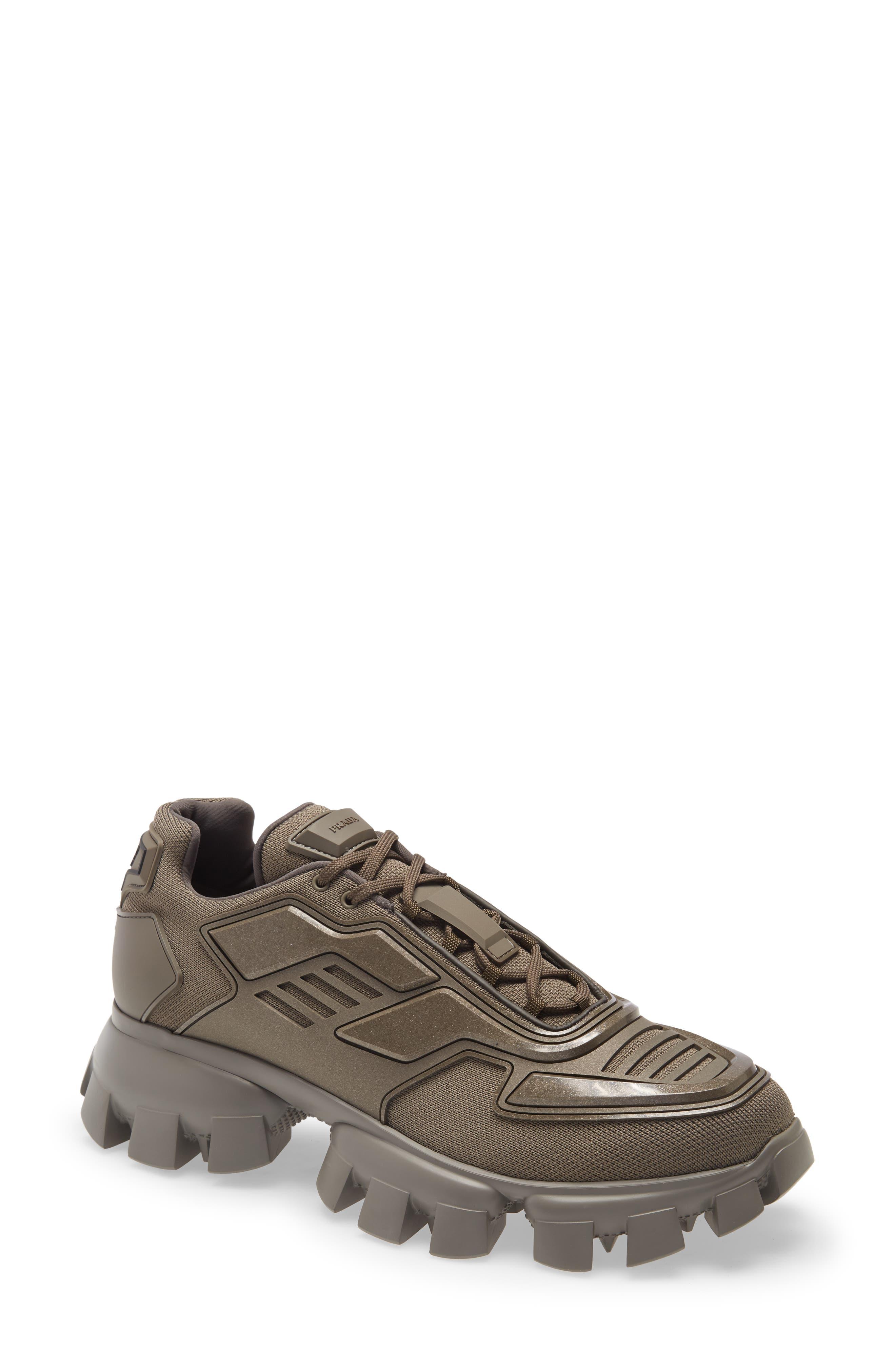 Men's Grey Designer Shoes | Nordstrom