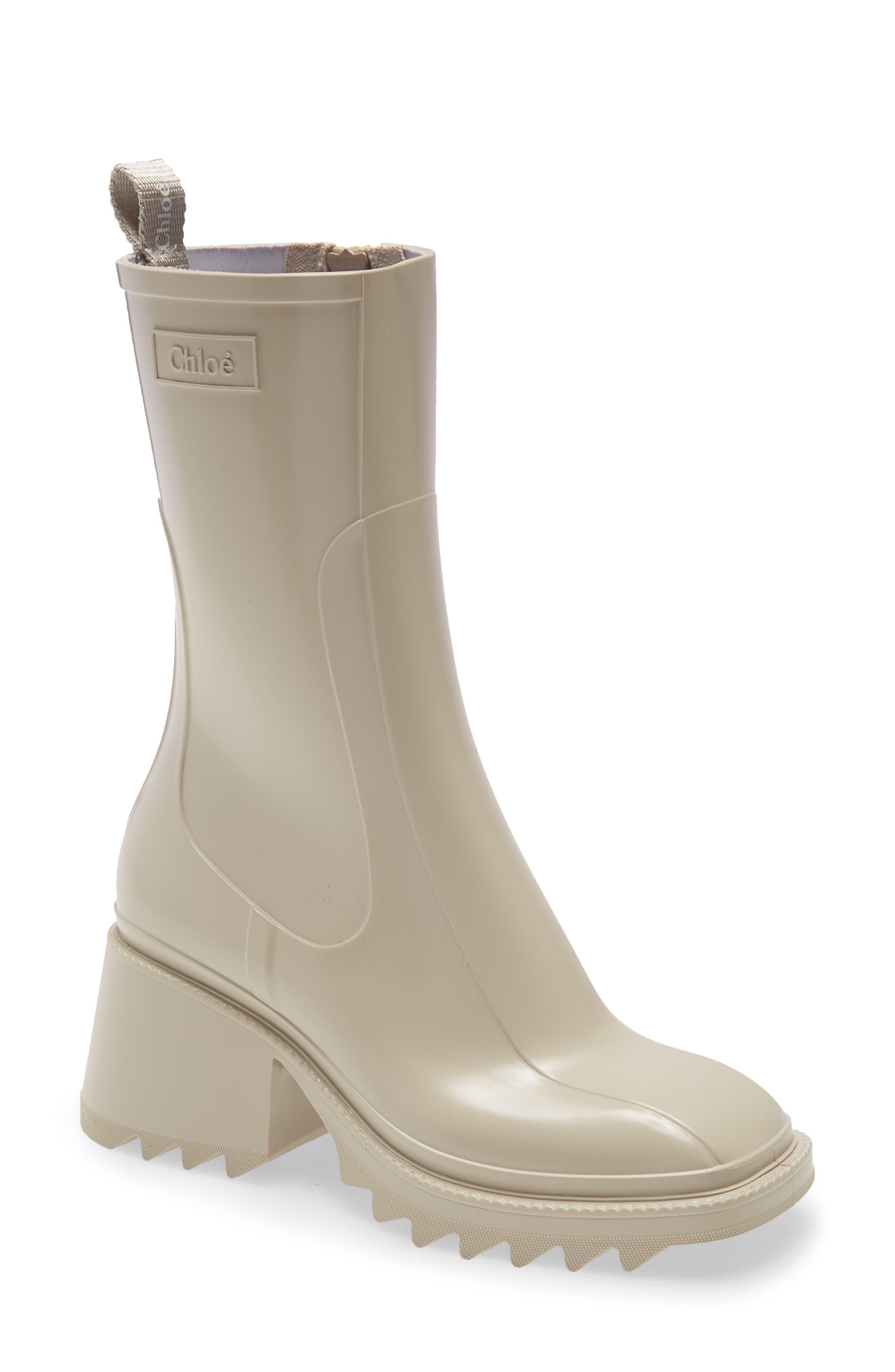 Women's Chloé Shoes | Nordstrom