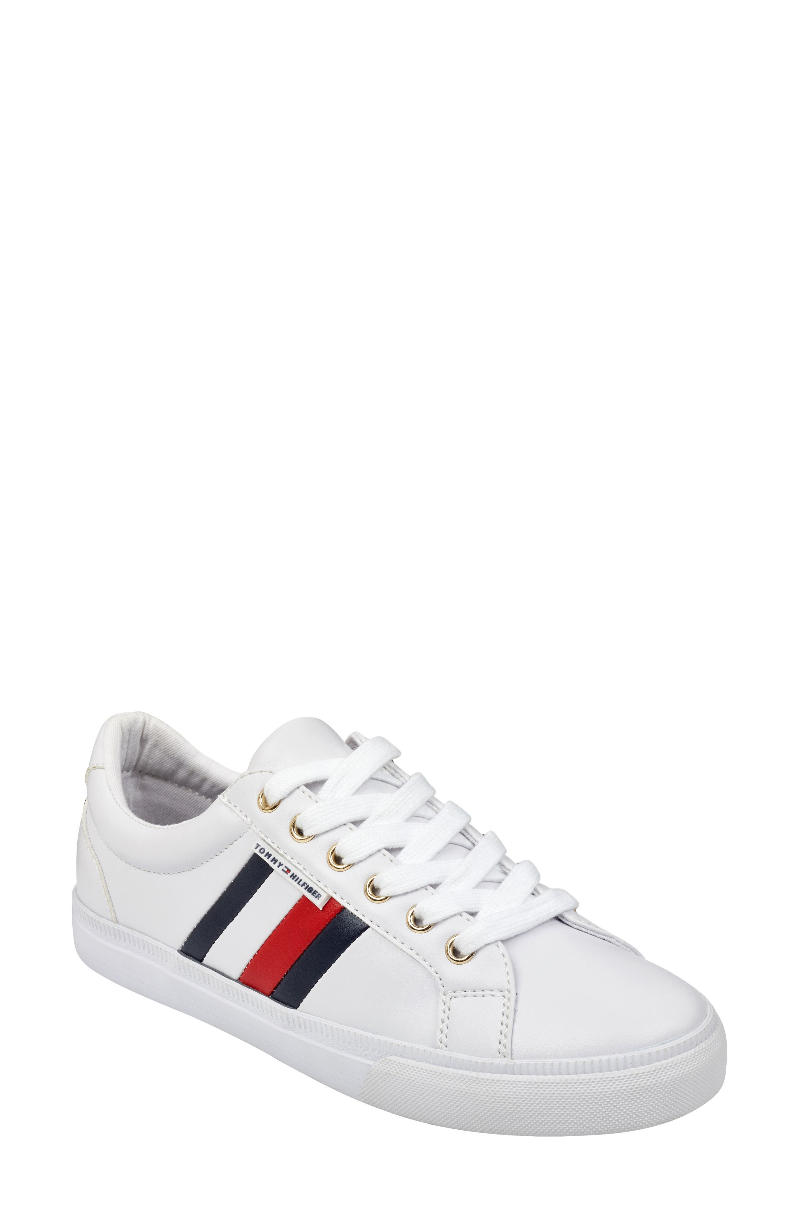 Tommy Hilfiger Mens Todd  Shoe Pick SZ//Color.