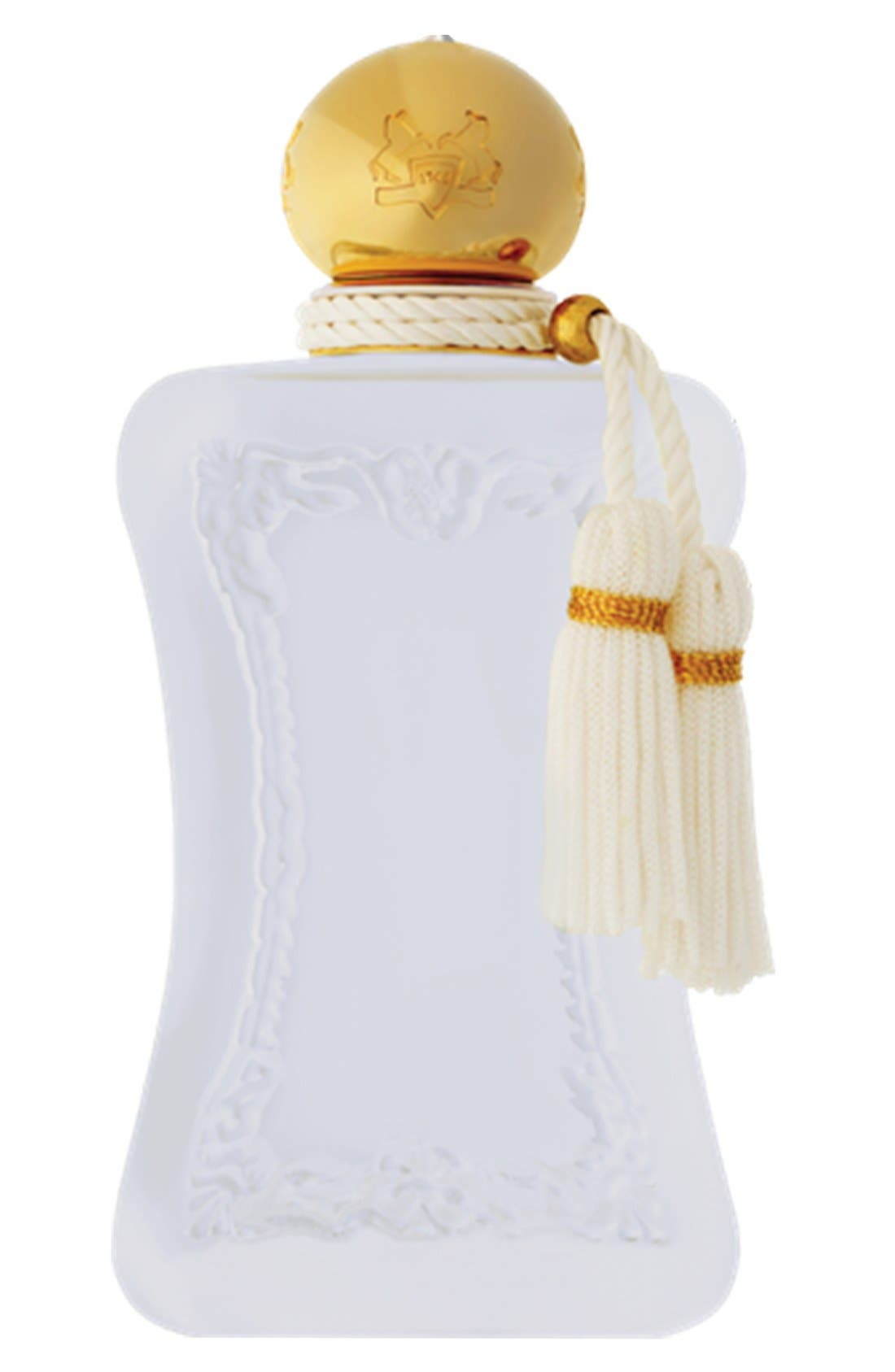 Parfums de Marly Sedbury Eau de Parfum