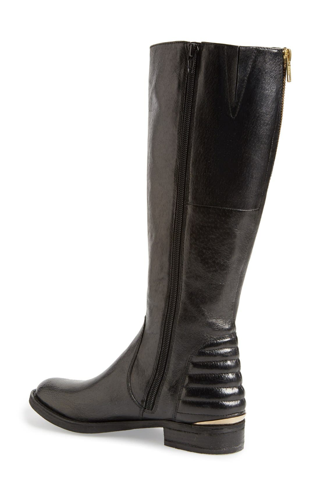 Alternate Image 2  - Steve Madden 'Abbyy' Boot (Women)
