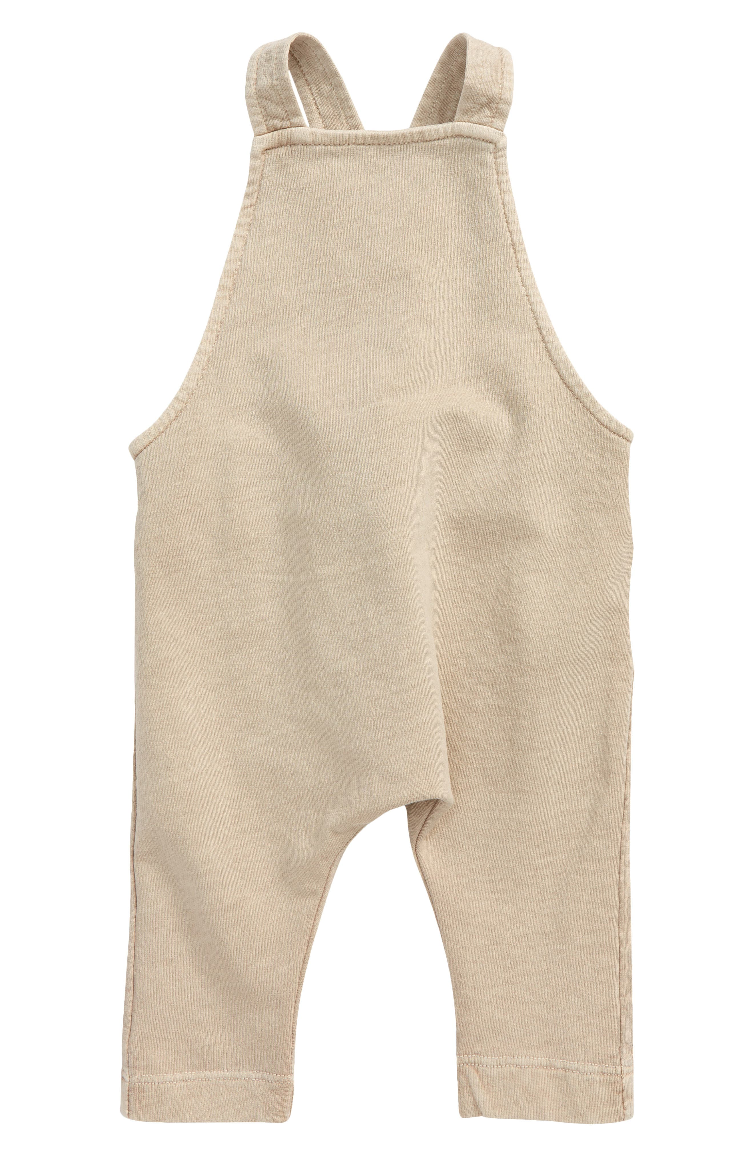 organic jersey homecoming outfit organic baby clothes rompers baby clothes Baby romper organic romper