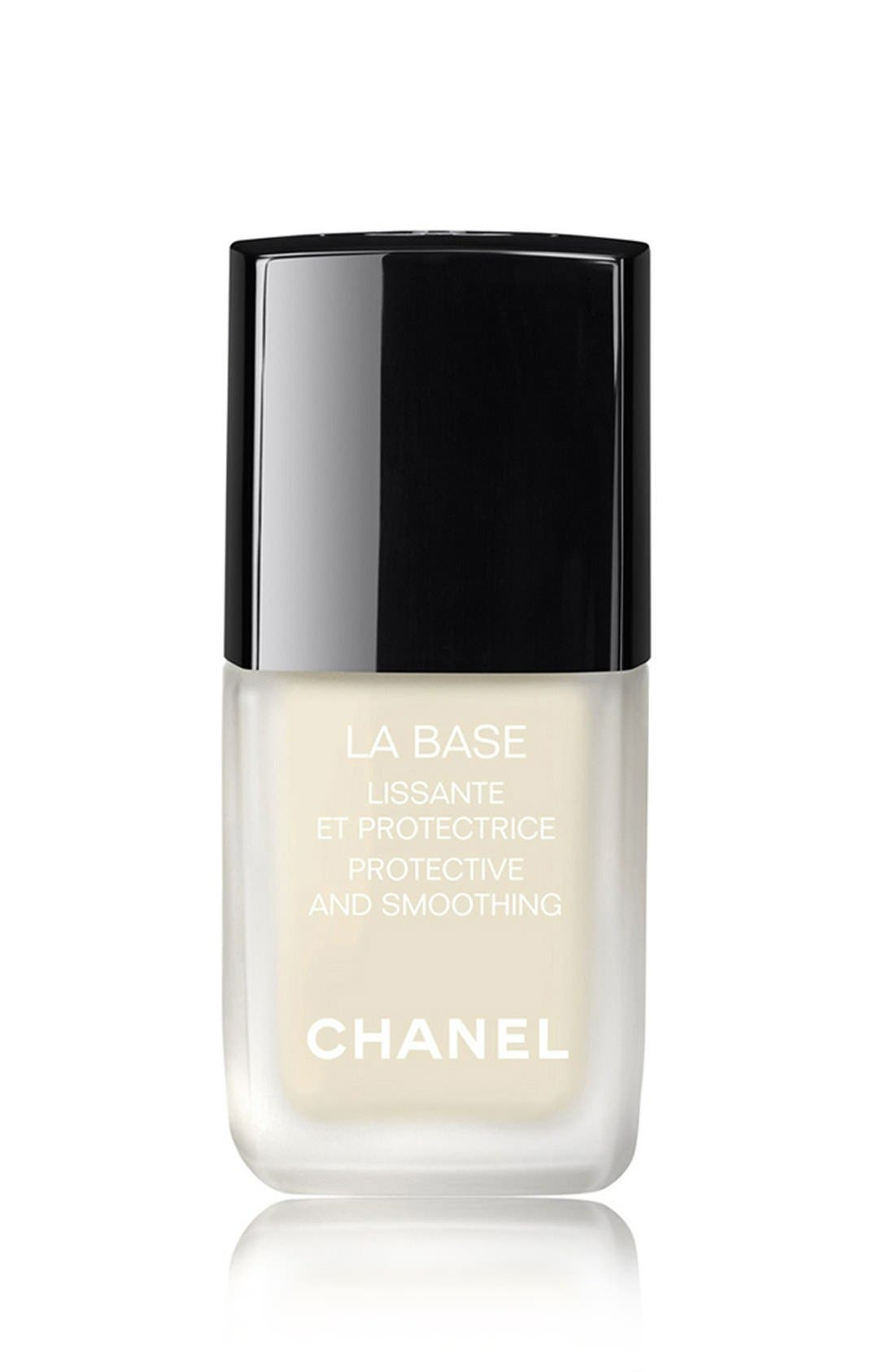 CHANEL LA BASE 