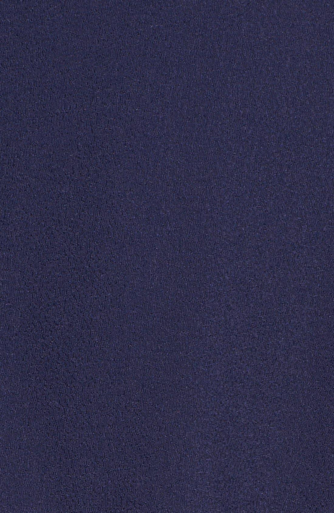 Alternate Image 3  - Diane von Furstenberg 'Dezi' Jumpsuit