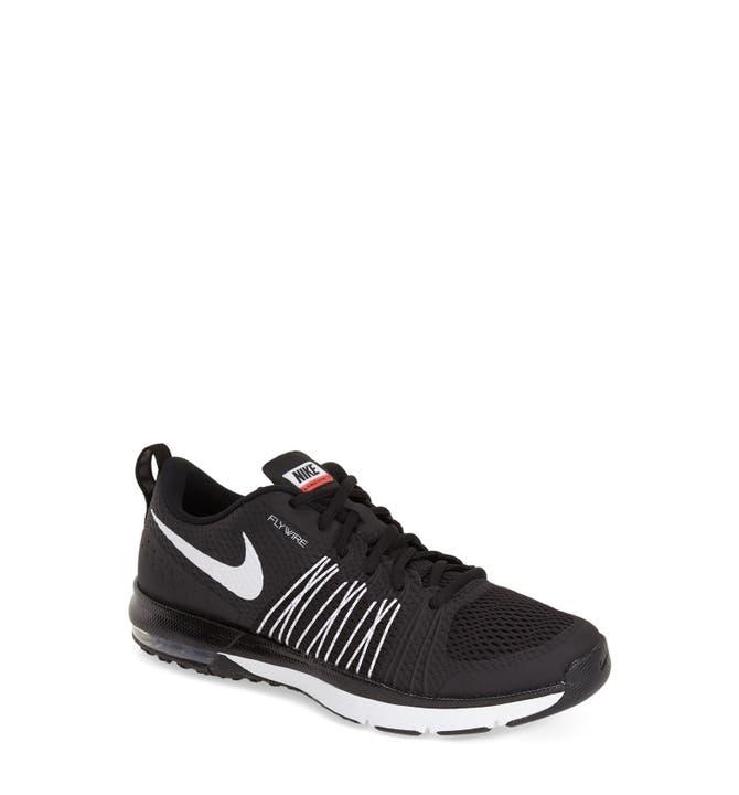 premium selection 35c61 f1ab3 ... Main Image - Nike Air Max Effort TR Training Shoe .