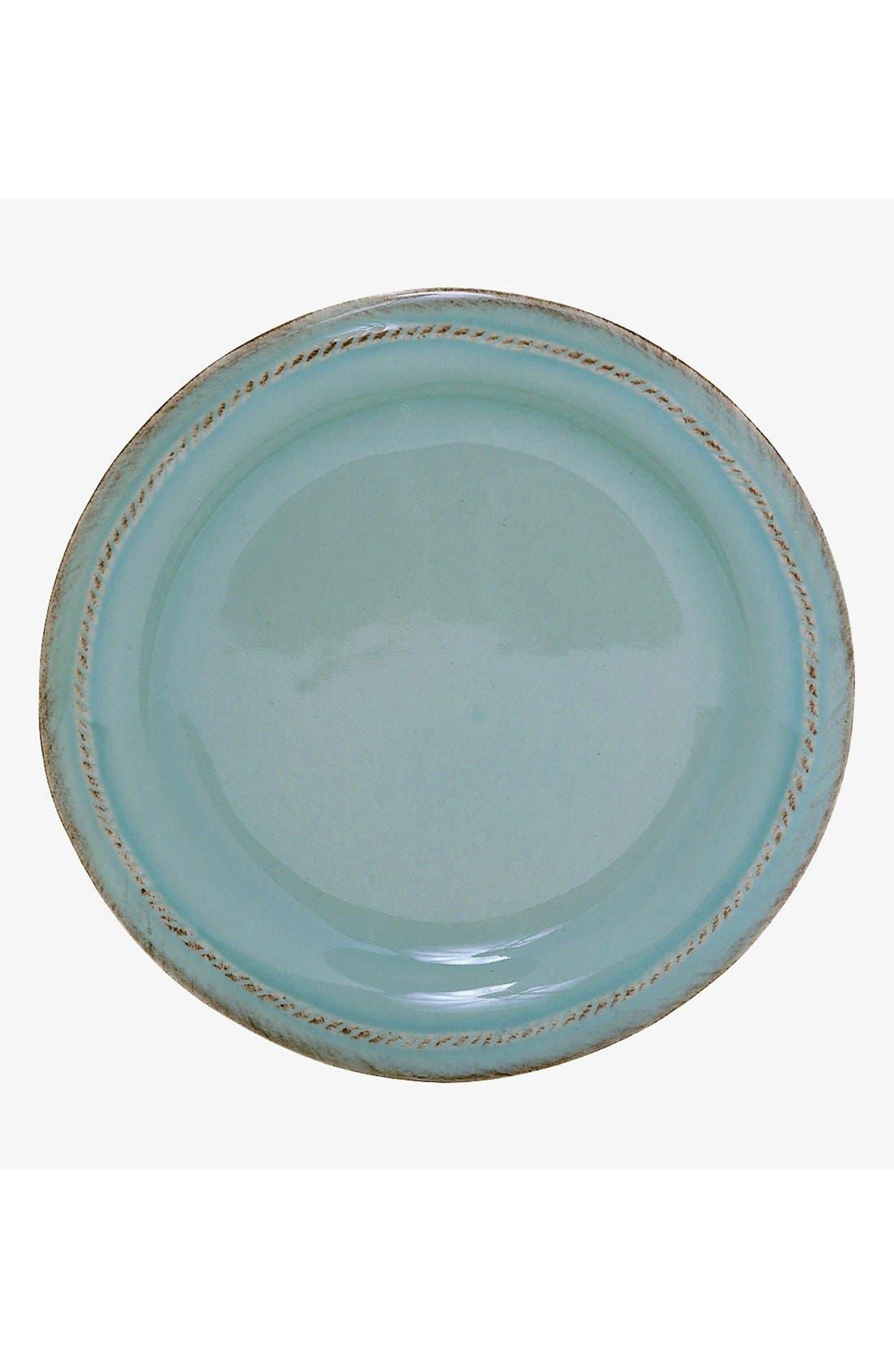 Juliska'Berry and Thread' Side Plate