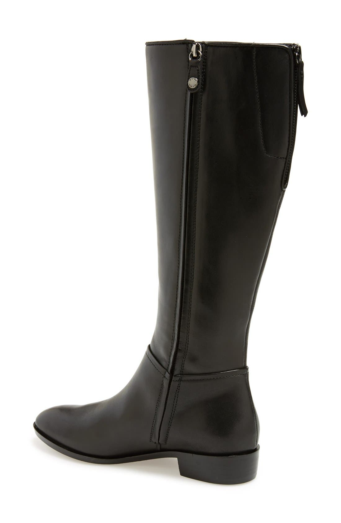 Alternate Image 2  - Geox 'Lover' Boot (Women)