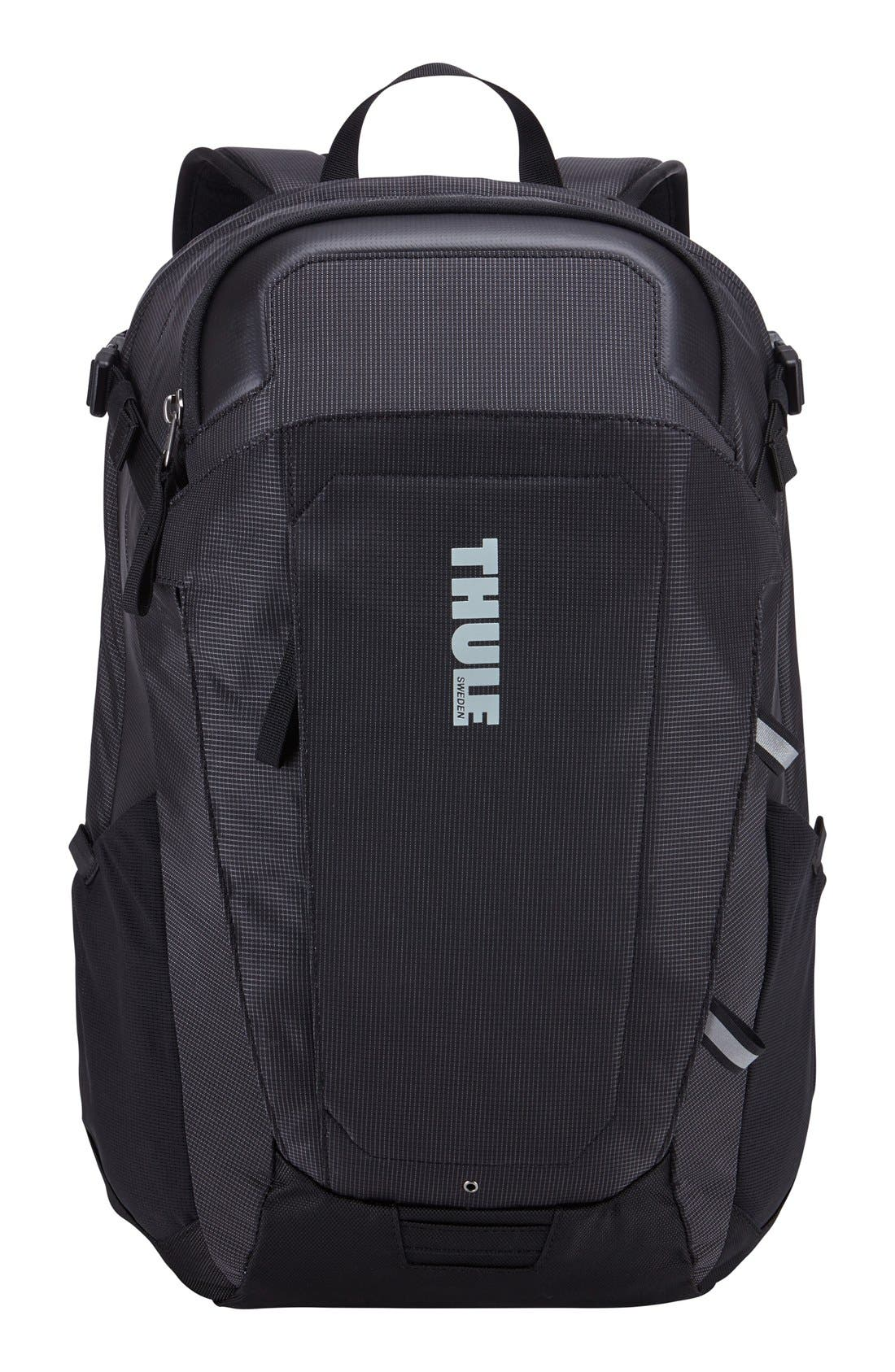 Alternate Image 1 Selected - Thule EnRoute Triumph 21-Liter Backpack